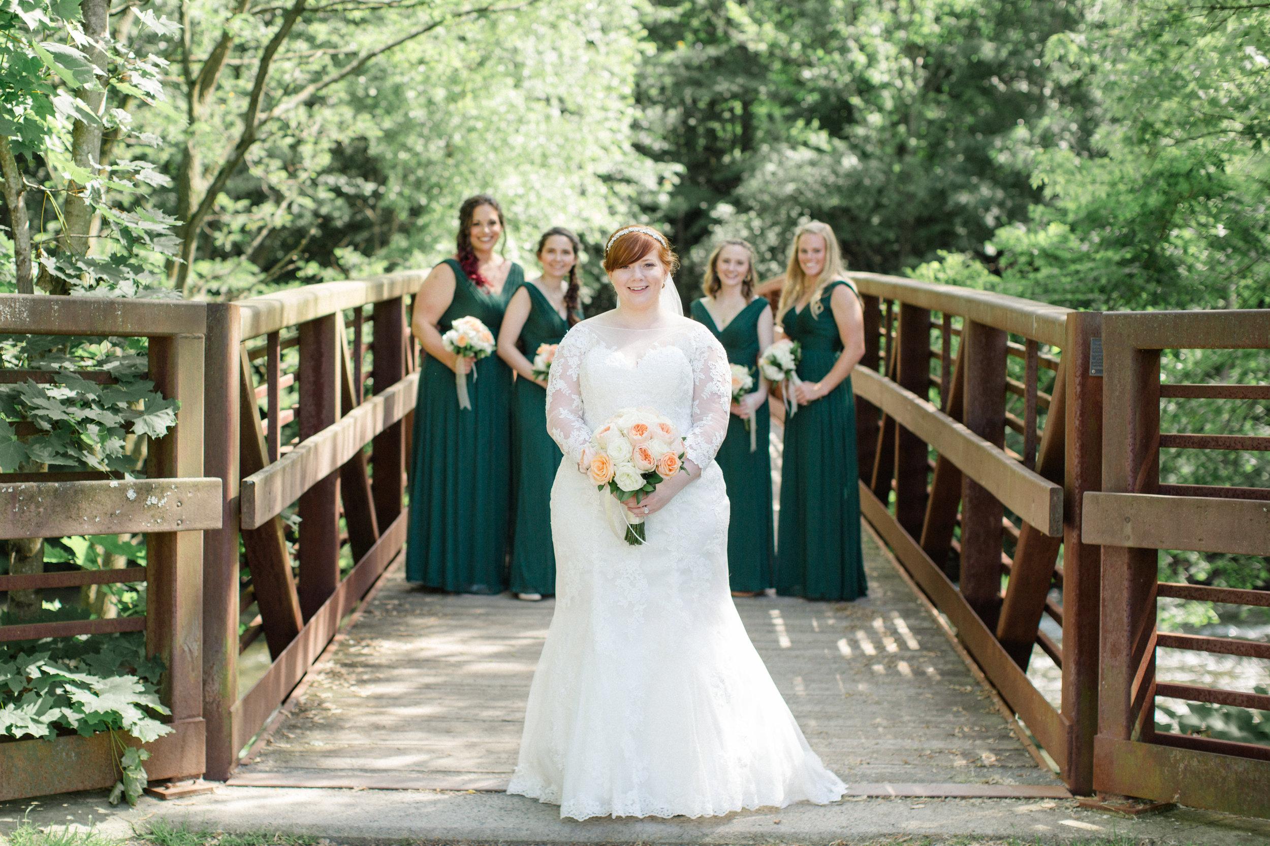 Fiorellis Wedding Photos_JDP-82.jpg
