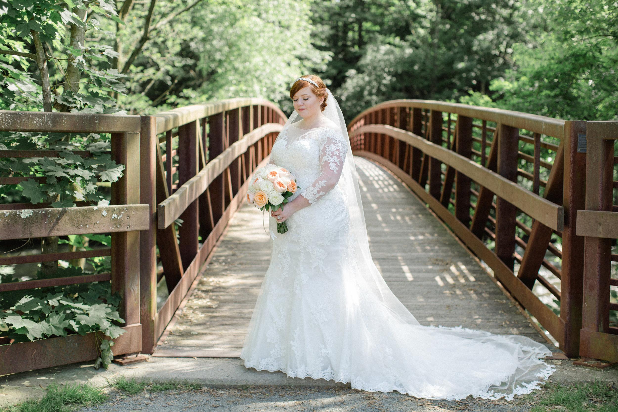 Fiorellis Wedding Photos_JDP-84.jpg