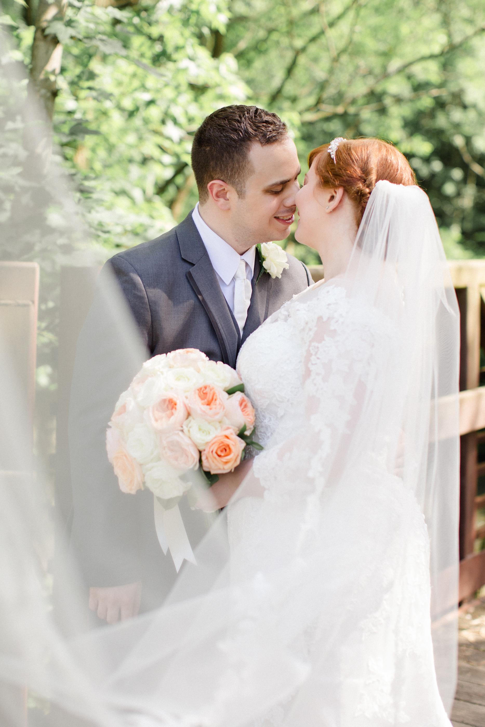 Fiorellis Wedding Photos_JDP-93.jpg