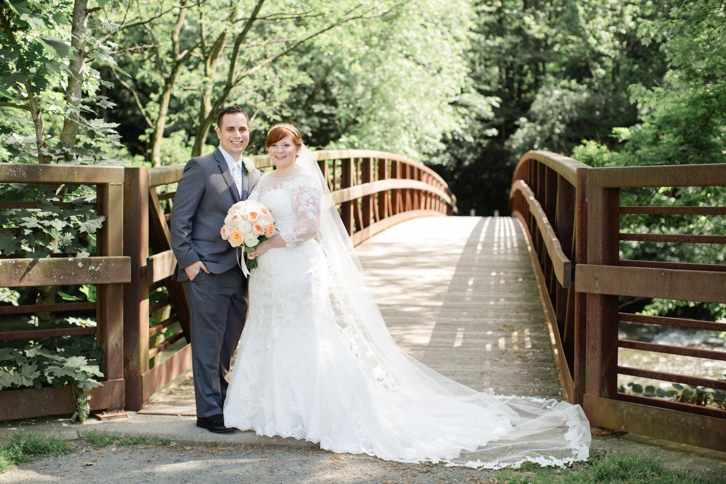 Fiorellis Wedding Photos_JDP-95.jpg