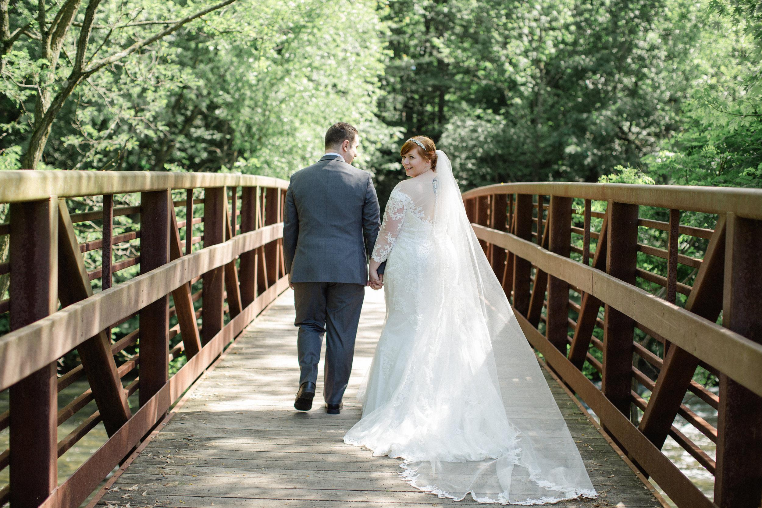 Fiorellis Wedding Photos_JDP-101.jpg