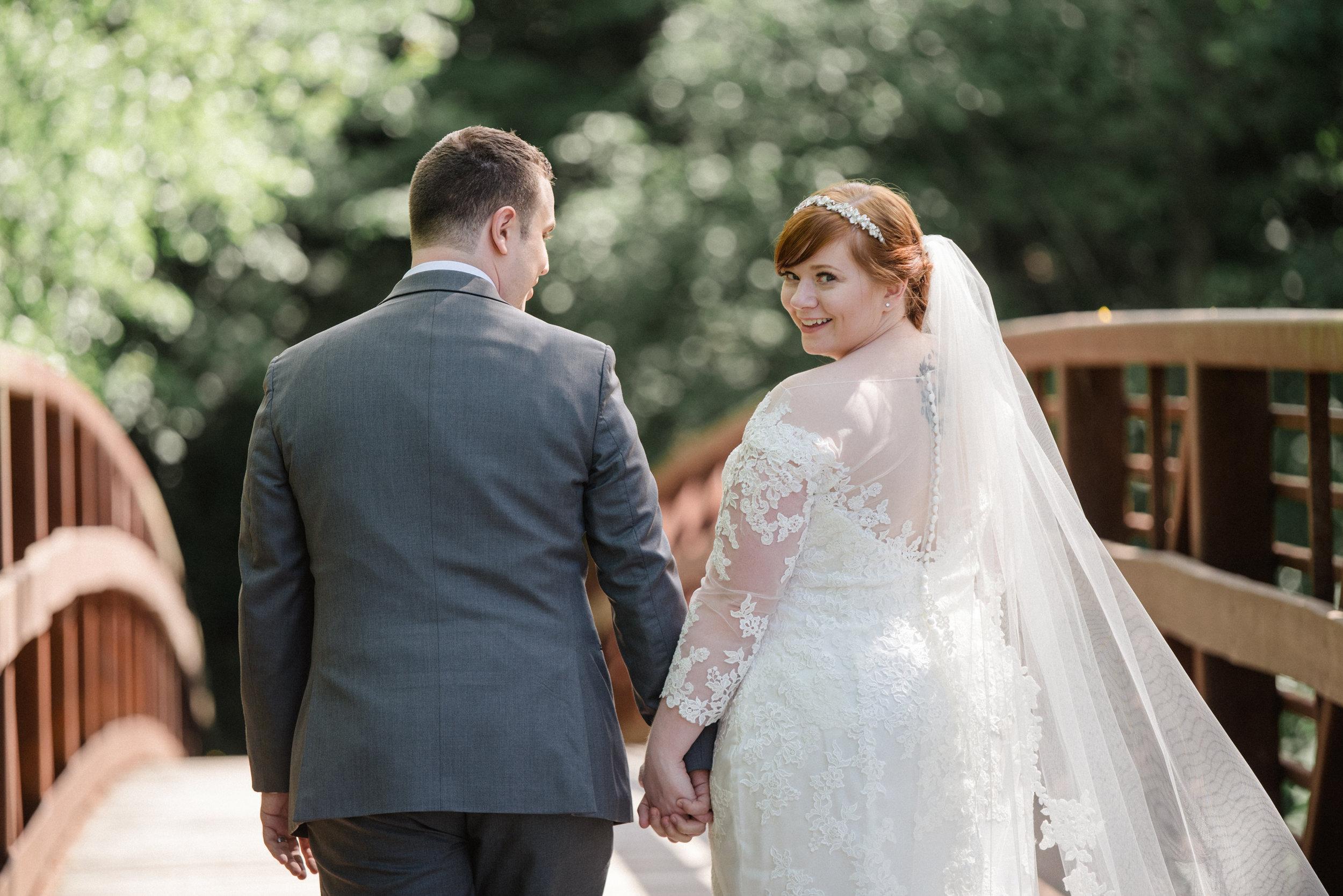 Fiorellis Wedding Photos_JDP-102.jpg