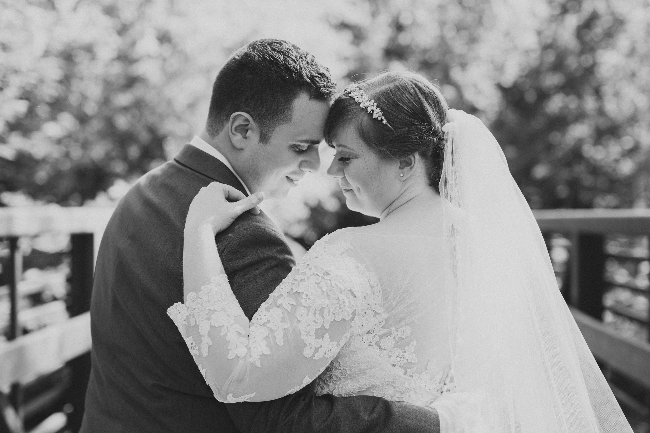 Fiorellis Wedding Photos_JDP-103.jpg