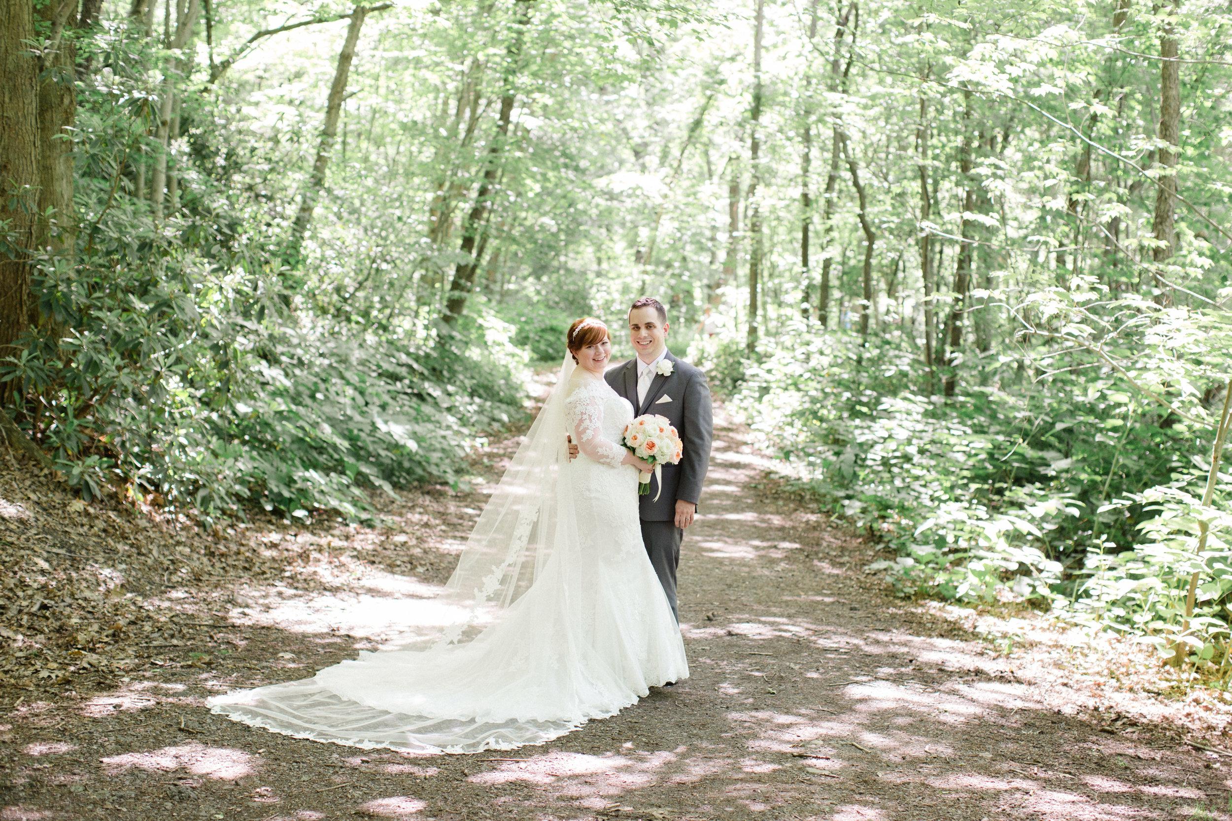 Fiorellis Wedding Photos_JDP-107.jpg
