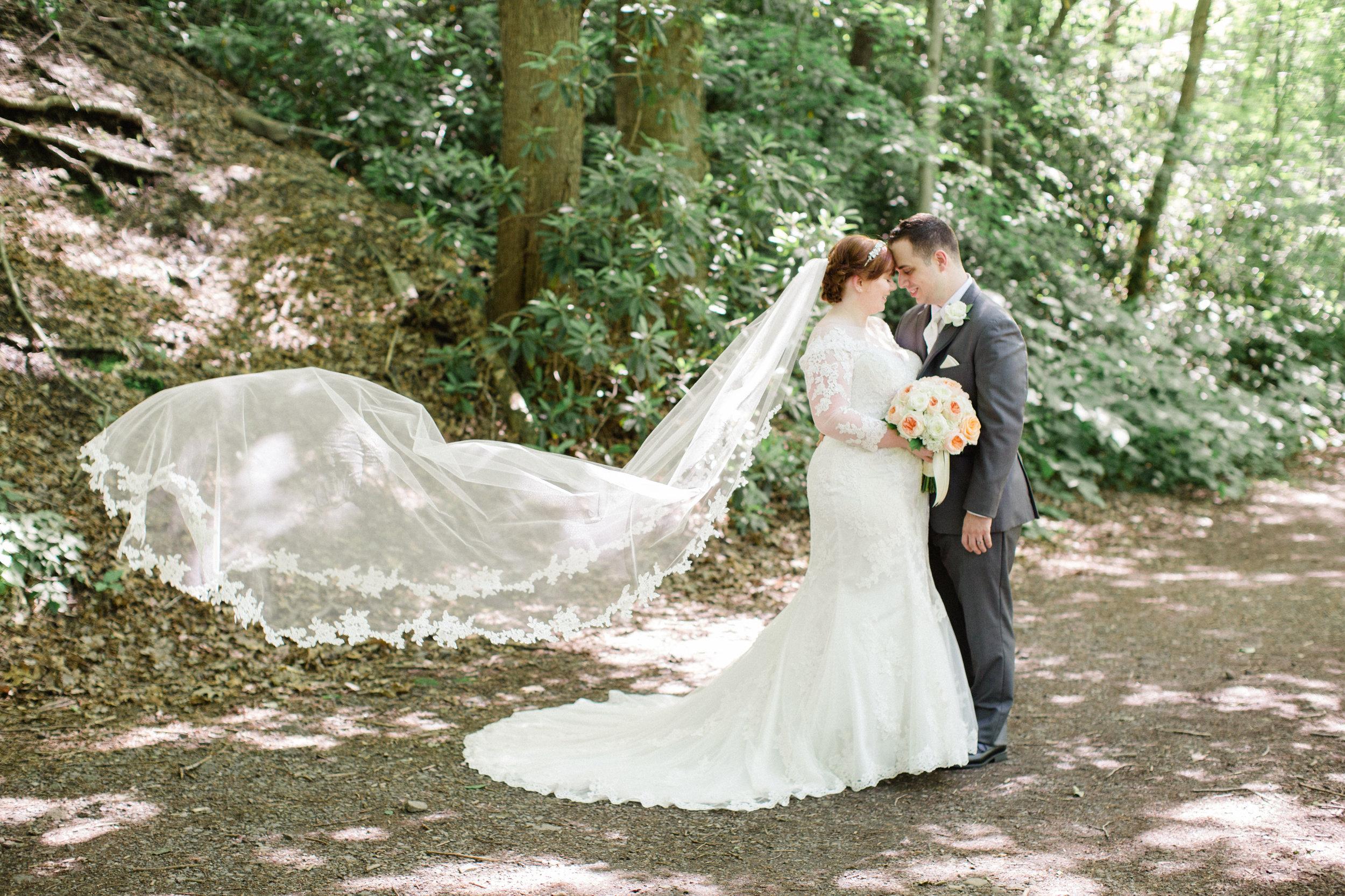 Fiorellis Wedding Photos_JDP-110.jpg