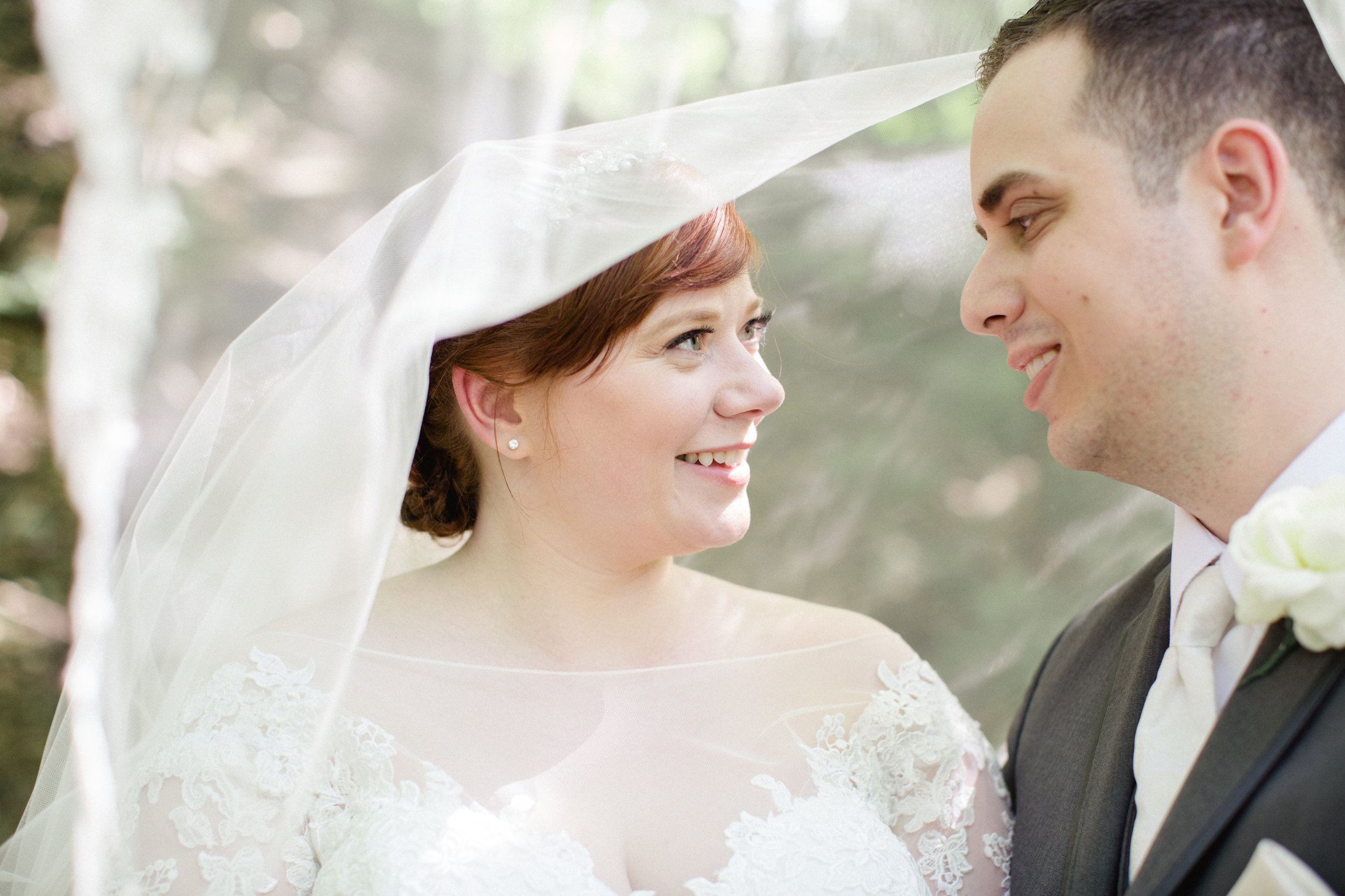 Fiorellis Wedding Photos_JDP-114.jpg