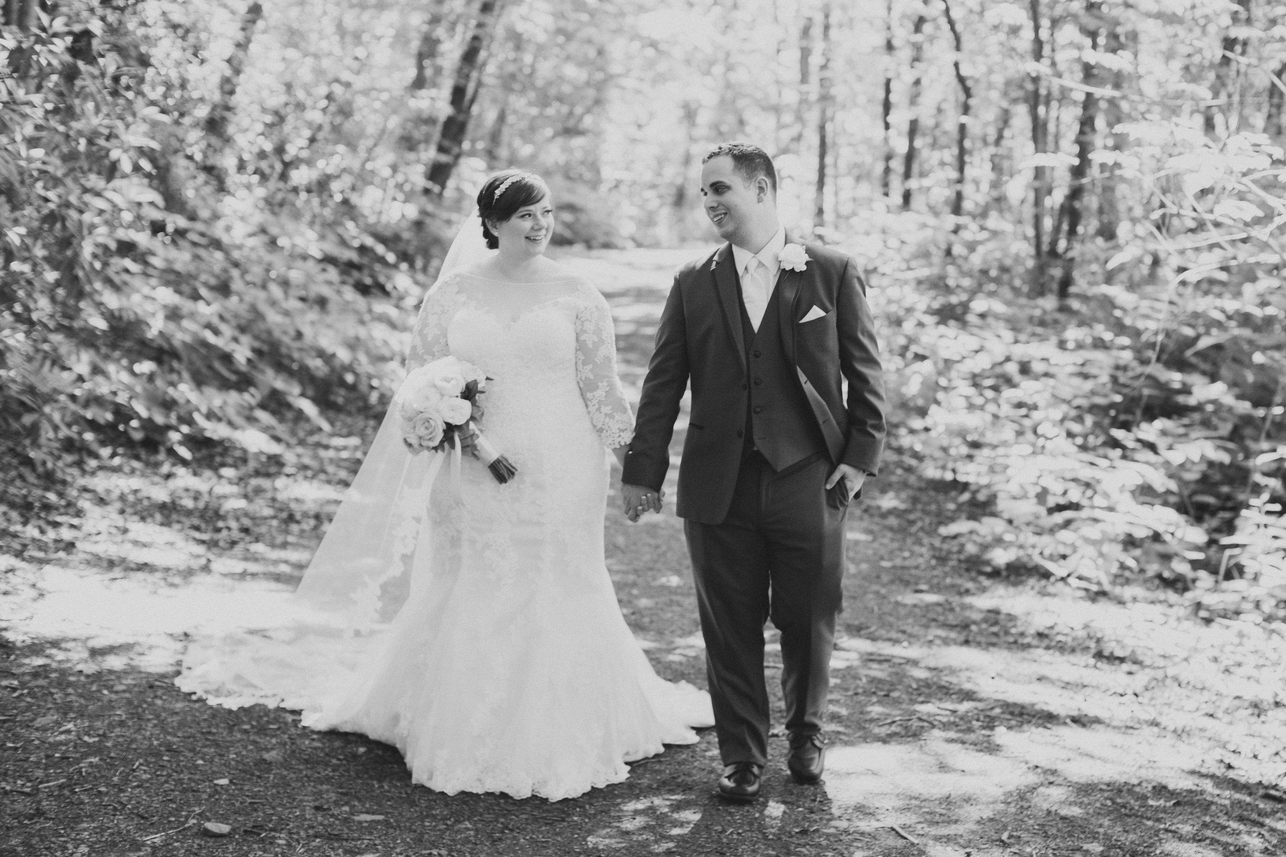 Fiorellis Wedding Photos_JDP-118.jpg