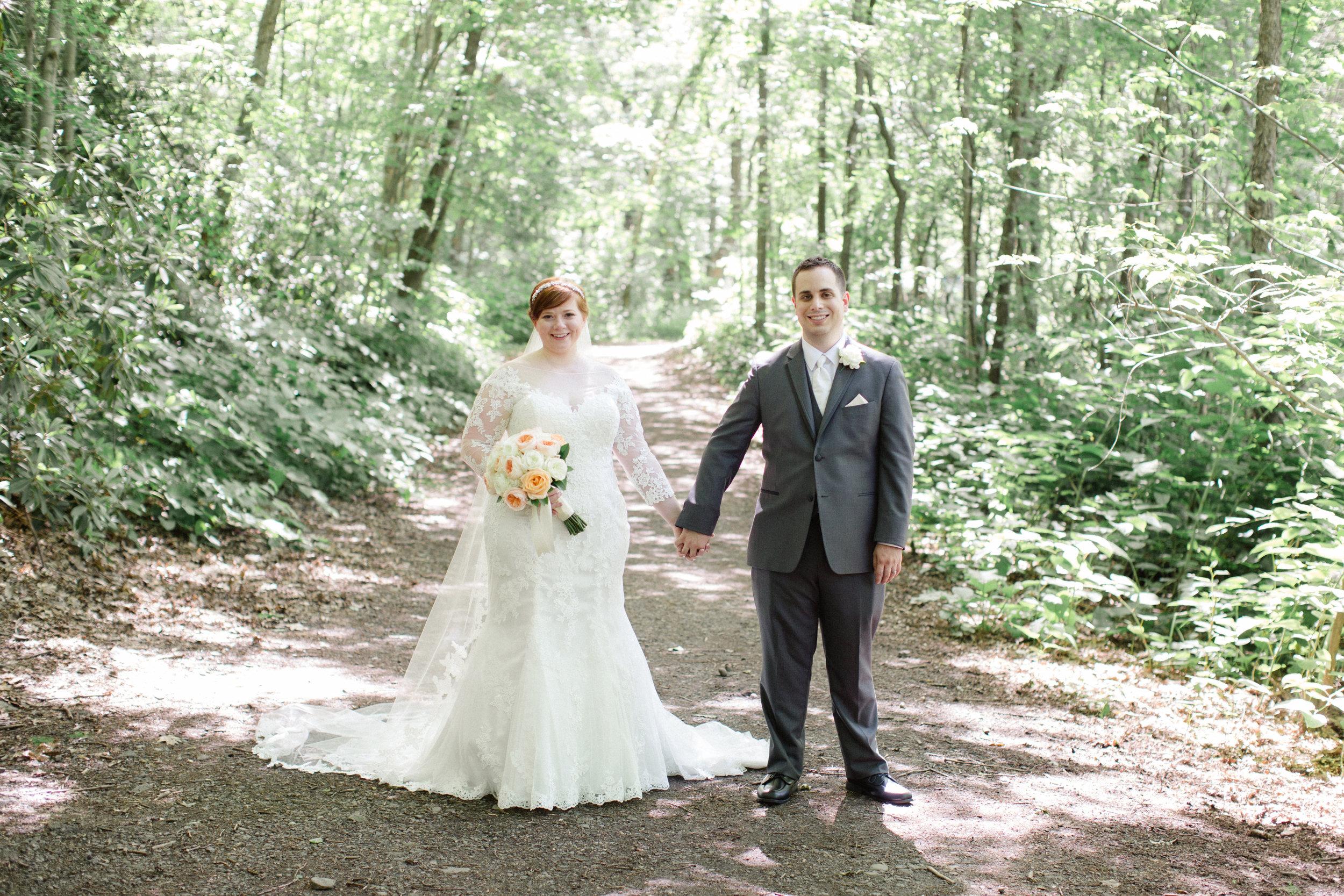 Fiorellis Wedding Photos_JDP-117.jpg