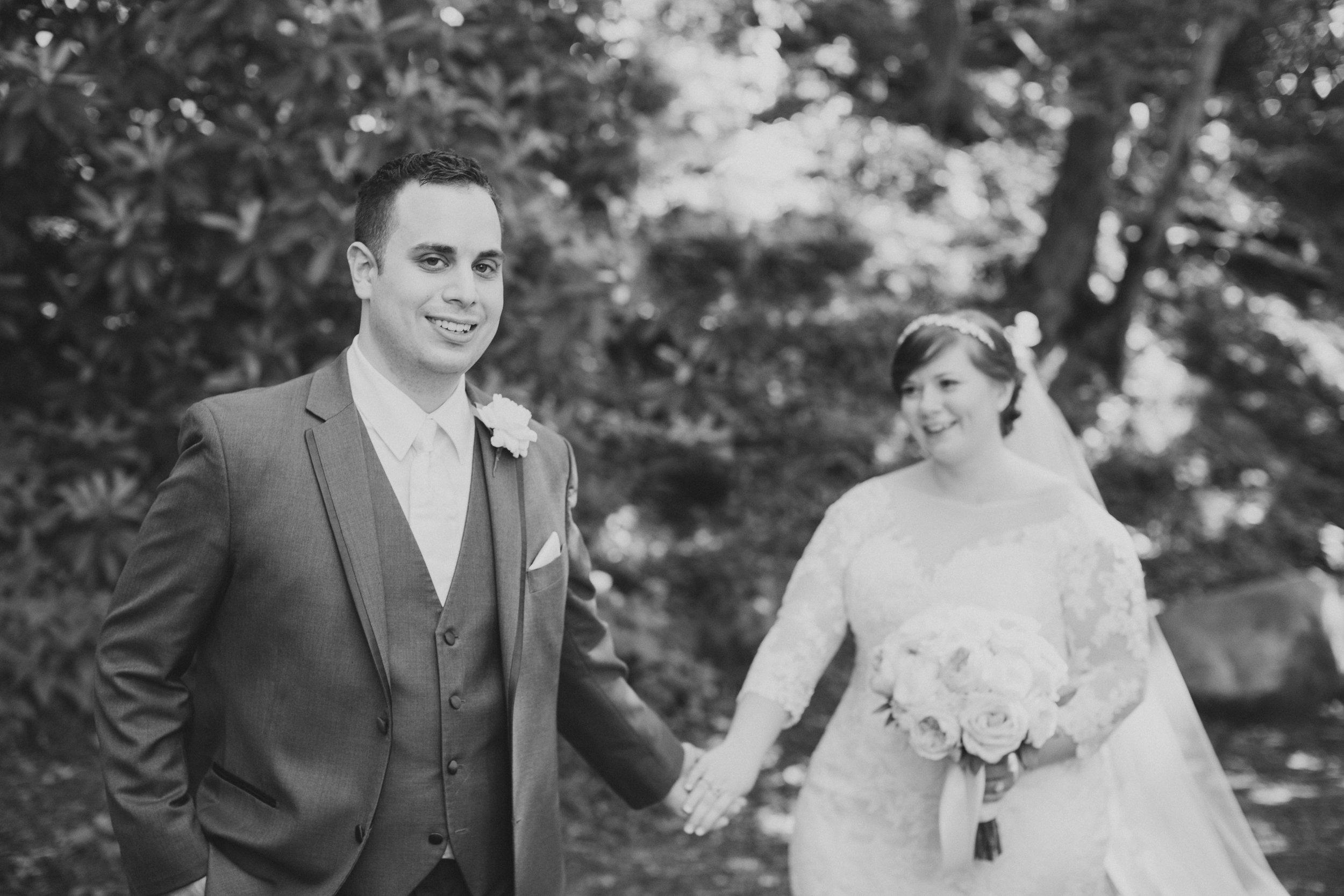 Fiorellis Wedding Photos_JDP-123.jpg