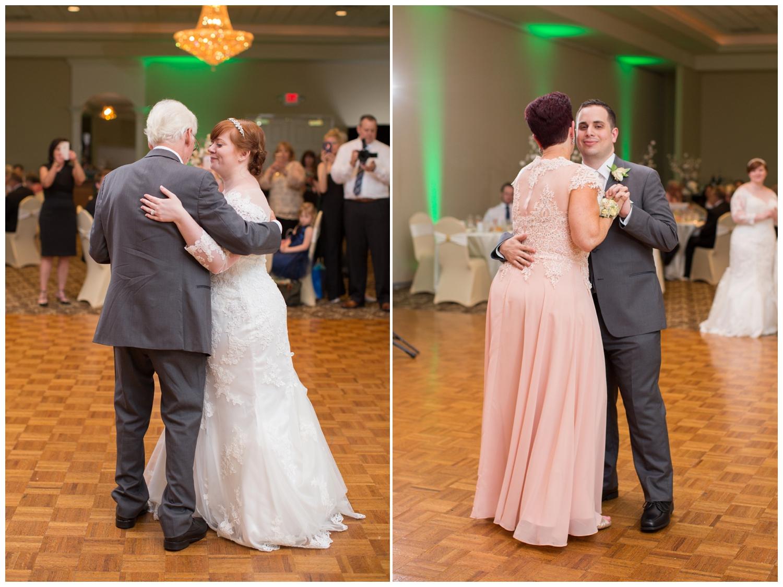 Fiorellis Catering Wedding Photos_0028.jpg