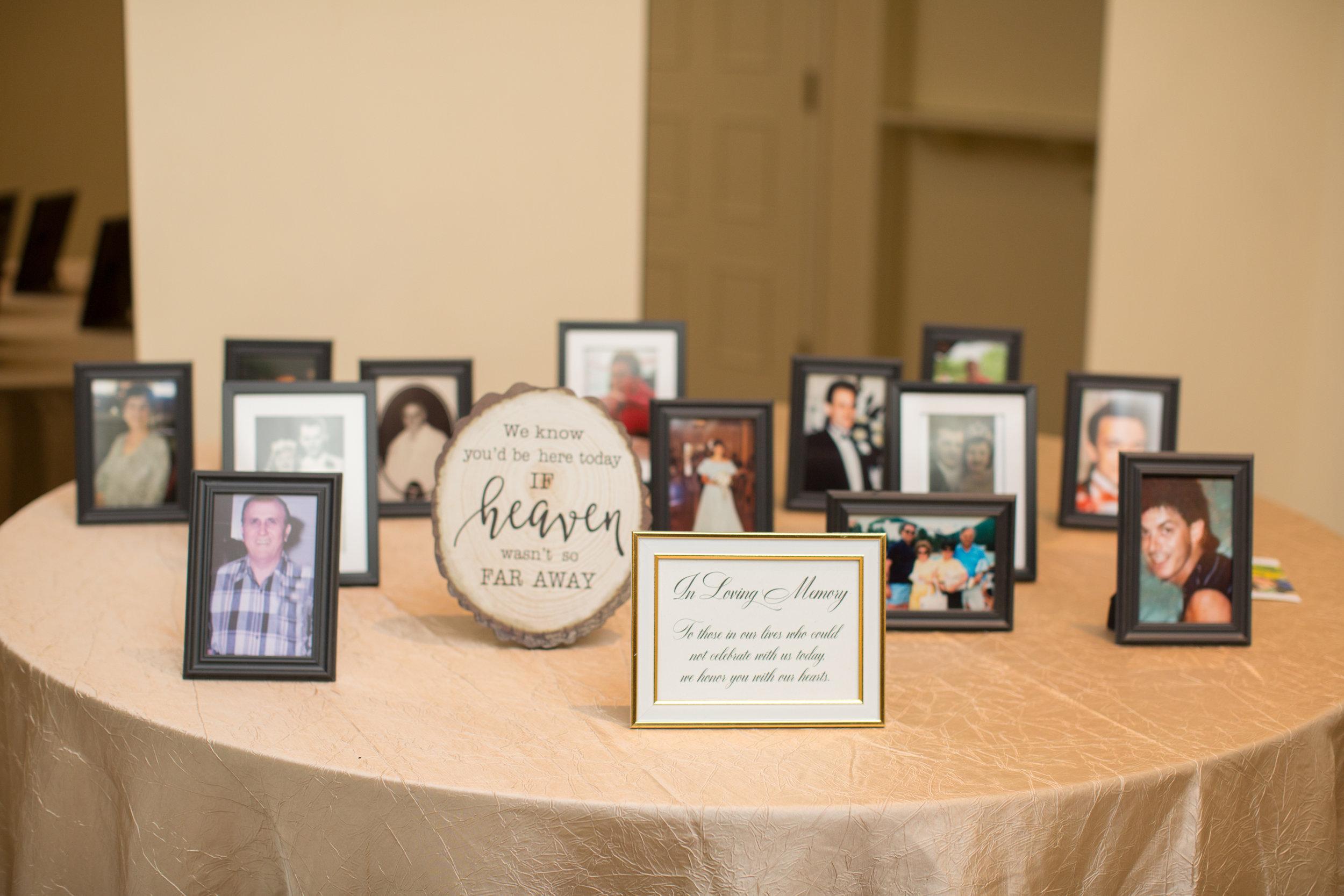 Fiorellis Wedding Photos_JDP-127.jpg