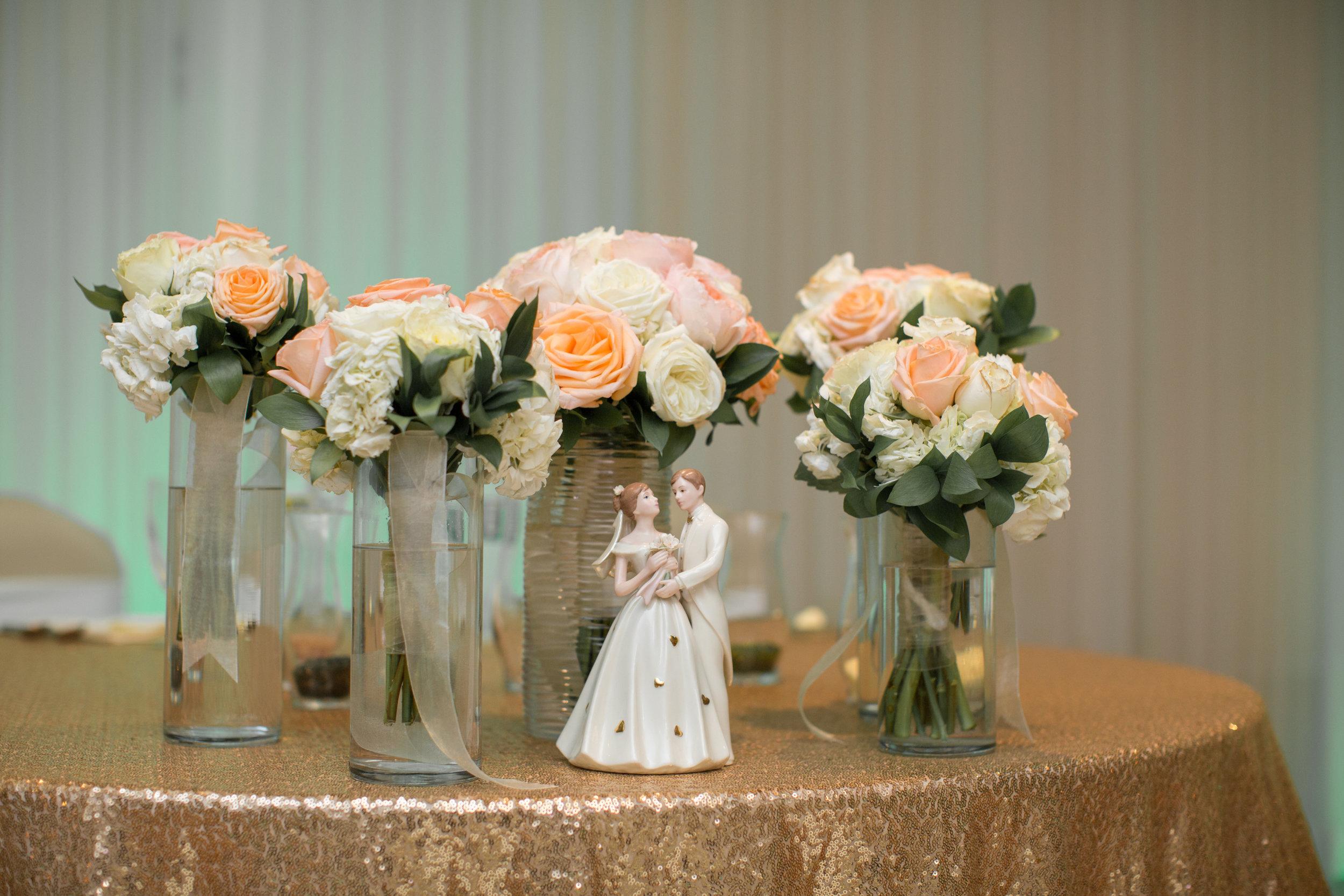 Fiorellis Wedding Photos_JDP-138.jpg
