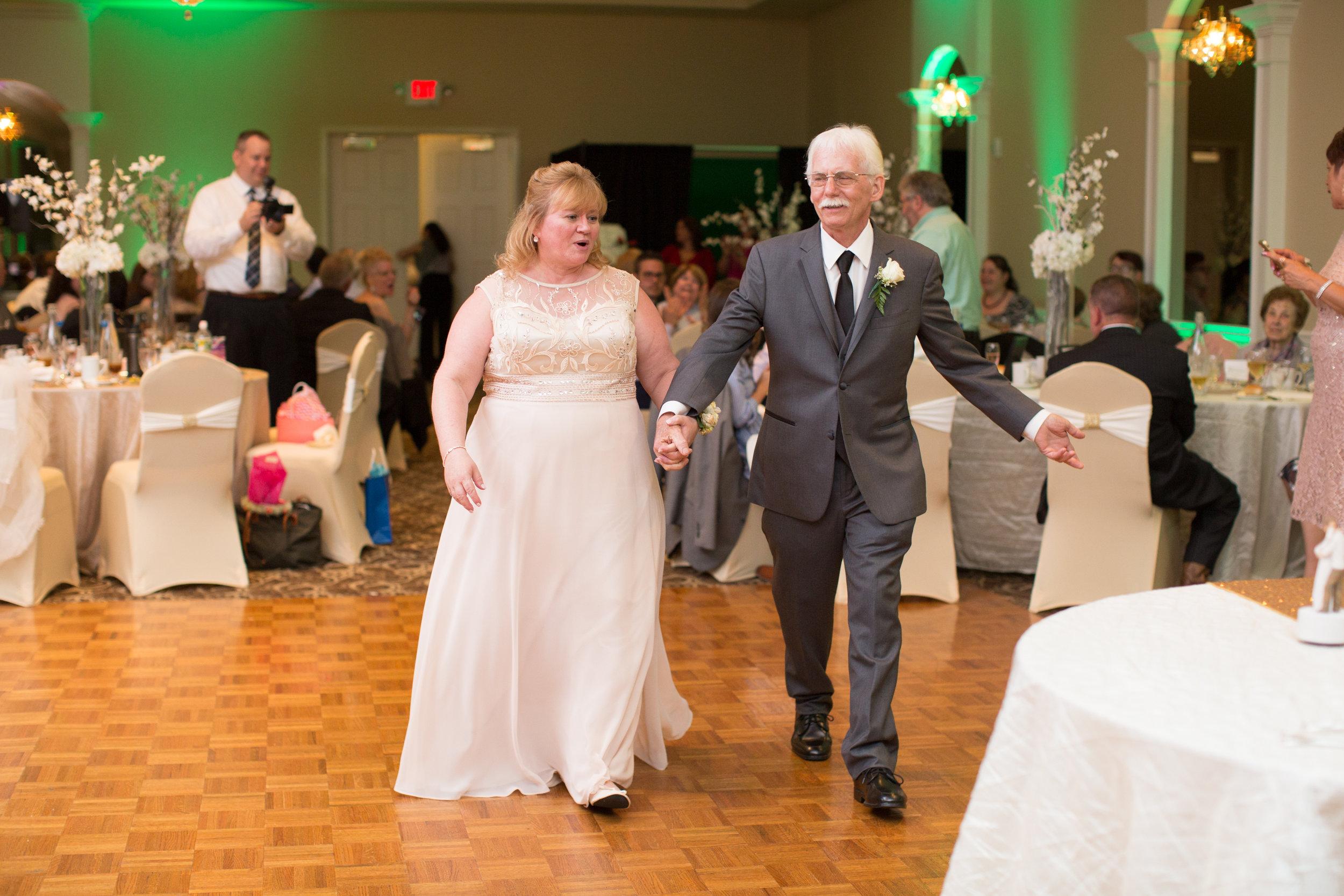 Fiorellis Wedding Photos_JDP-139.jpg