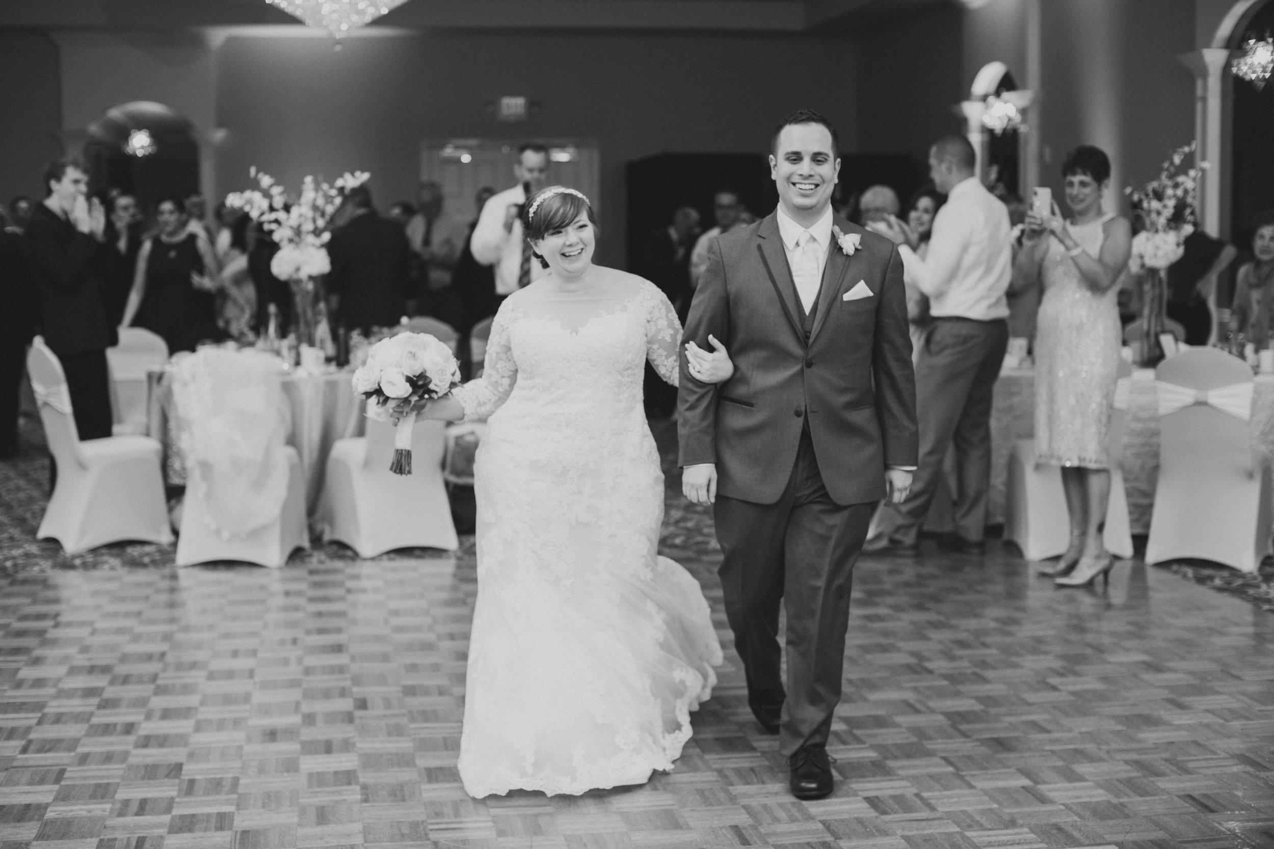 Fiorellis Wedding Photos_JDP-140.jpg