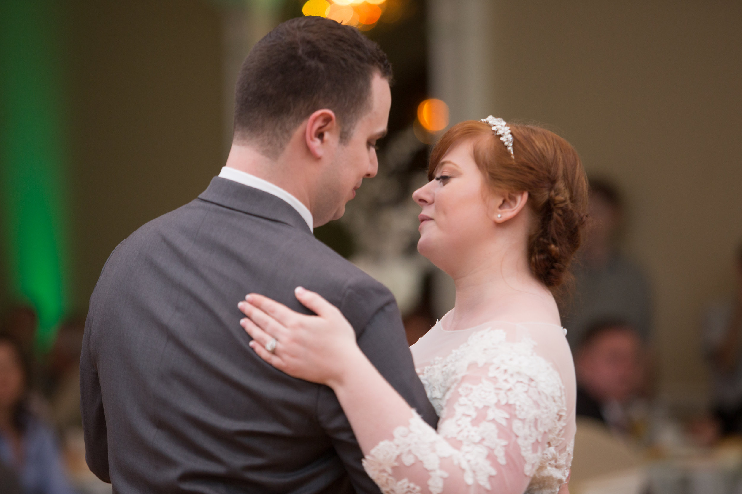 Fiorellis Wedding Photos_JDP-144.jpg