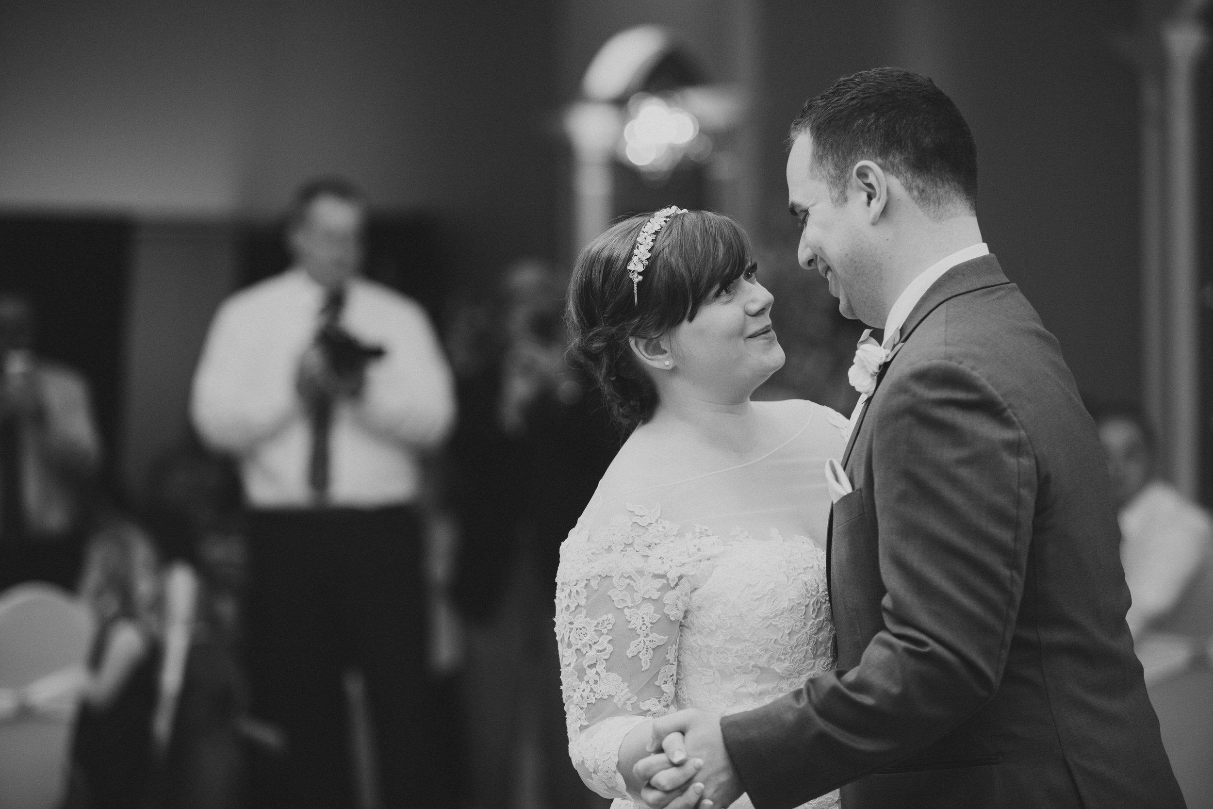 Fiorellis Wedding Photos_JDP-145.jpg