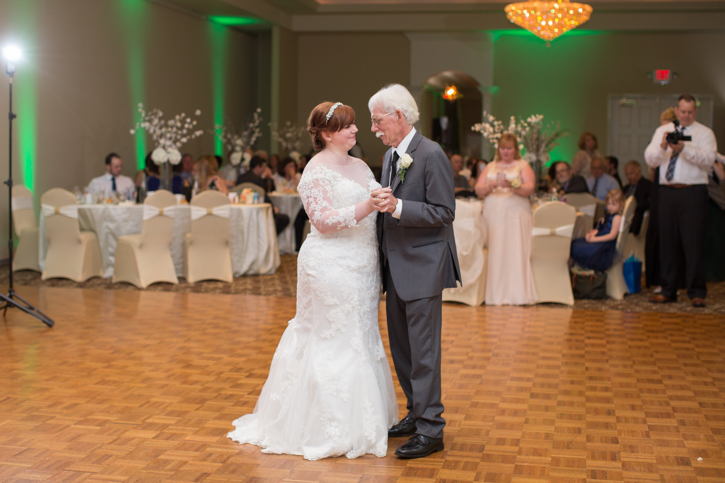 Fiorellis Wedding Photos_JDP-146.jpg