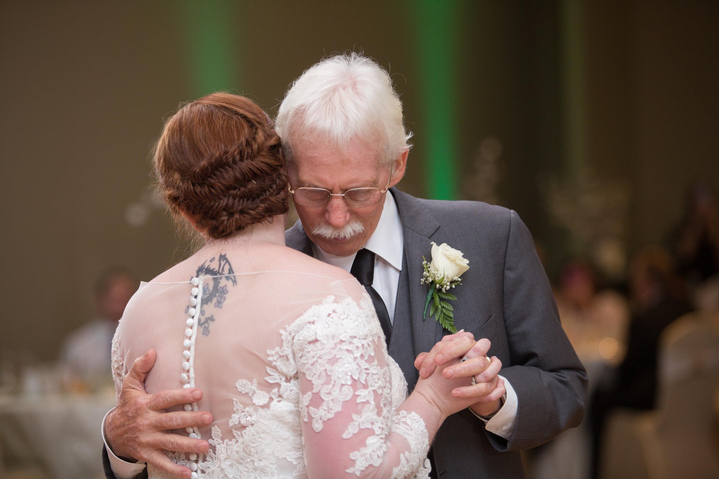 Fiorellis Wedding Photos_JDP-148.jpg