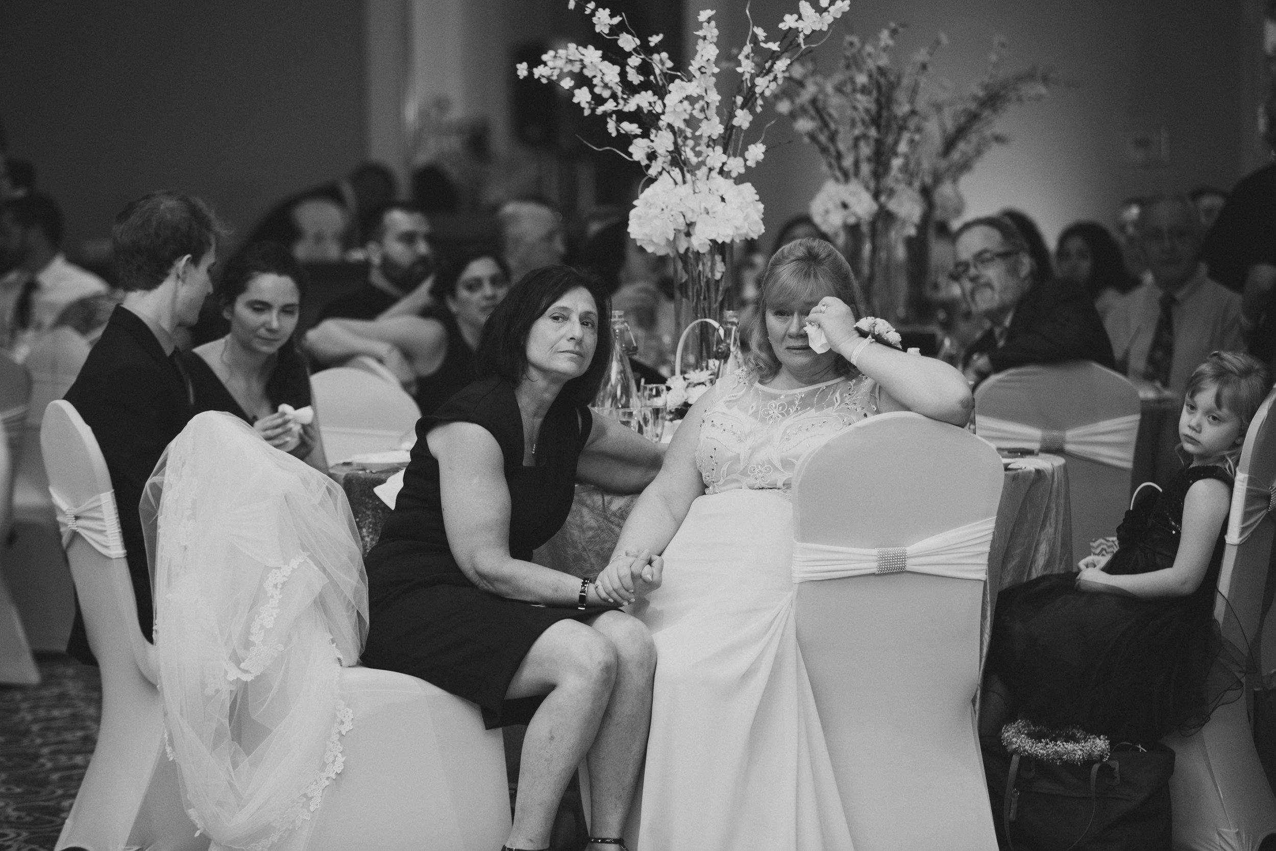 Fiorellis Wedding Photos_JDP-149.jpg