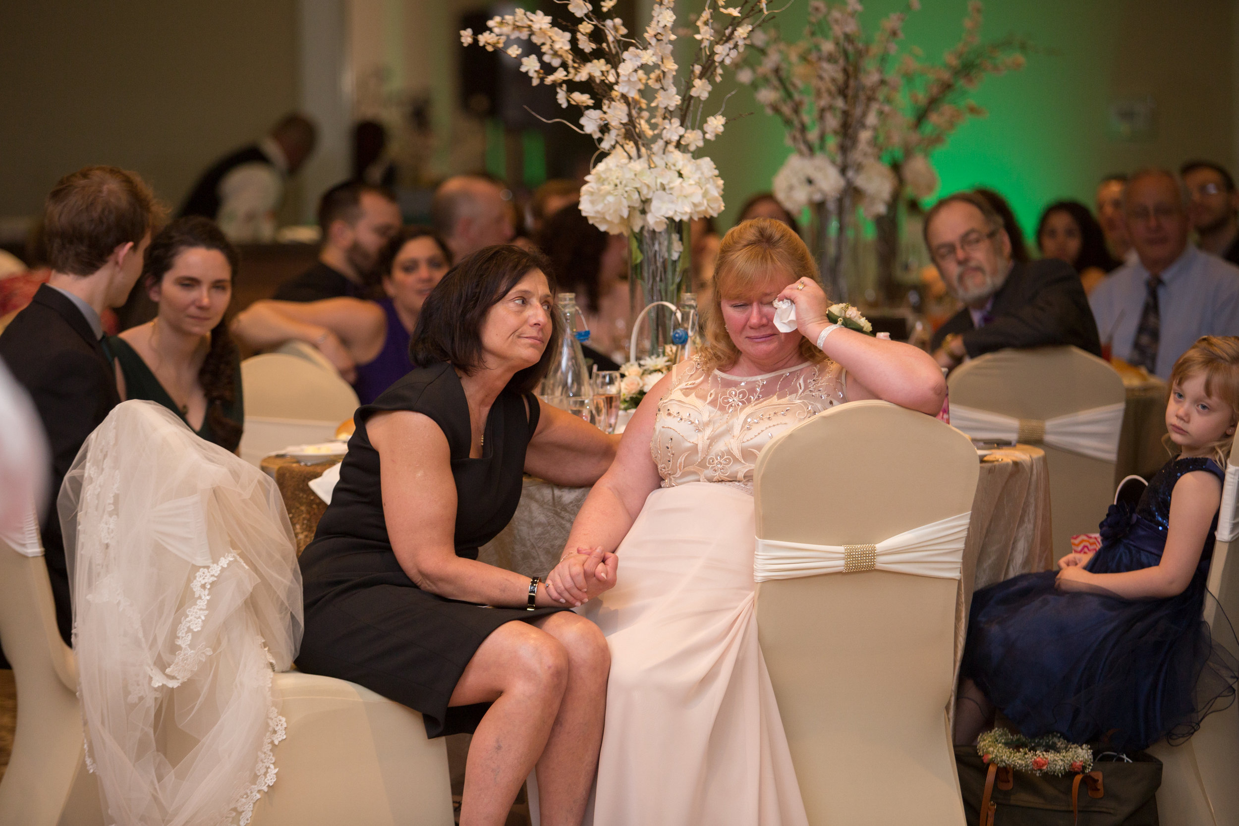 Fiorellis Wedding Photos_JDP-150.jpg