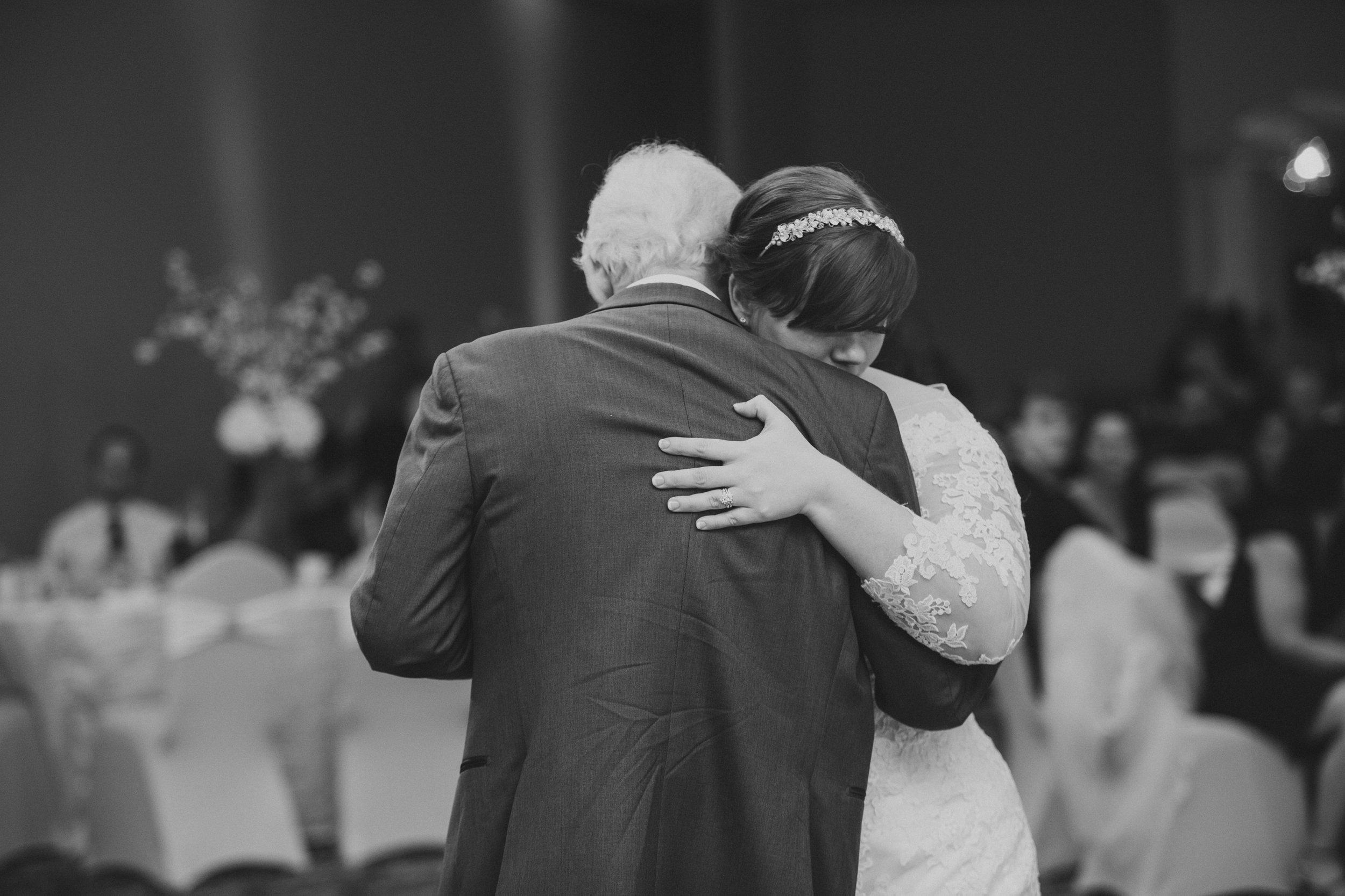 Fiorellis Wedding Photos_JDP-151.jpg