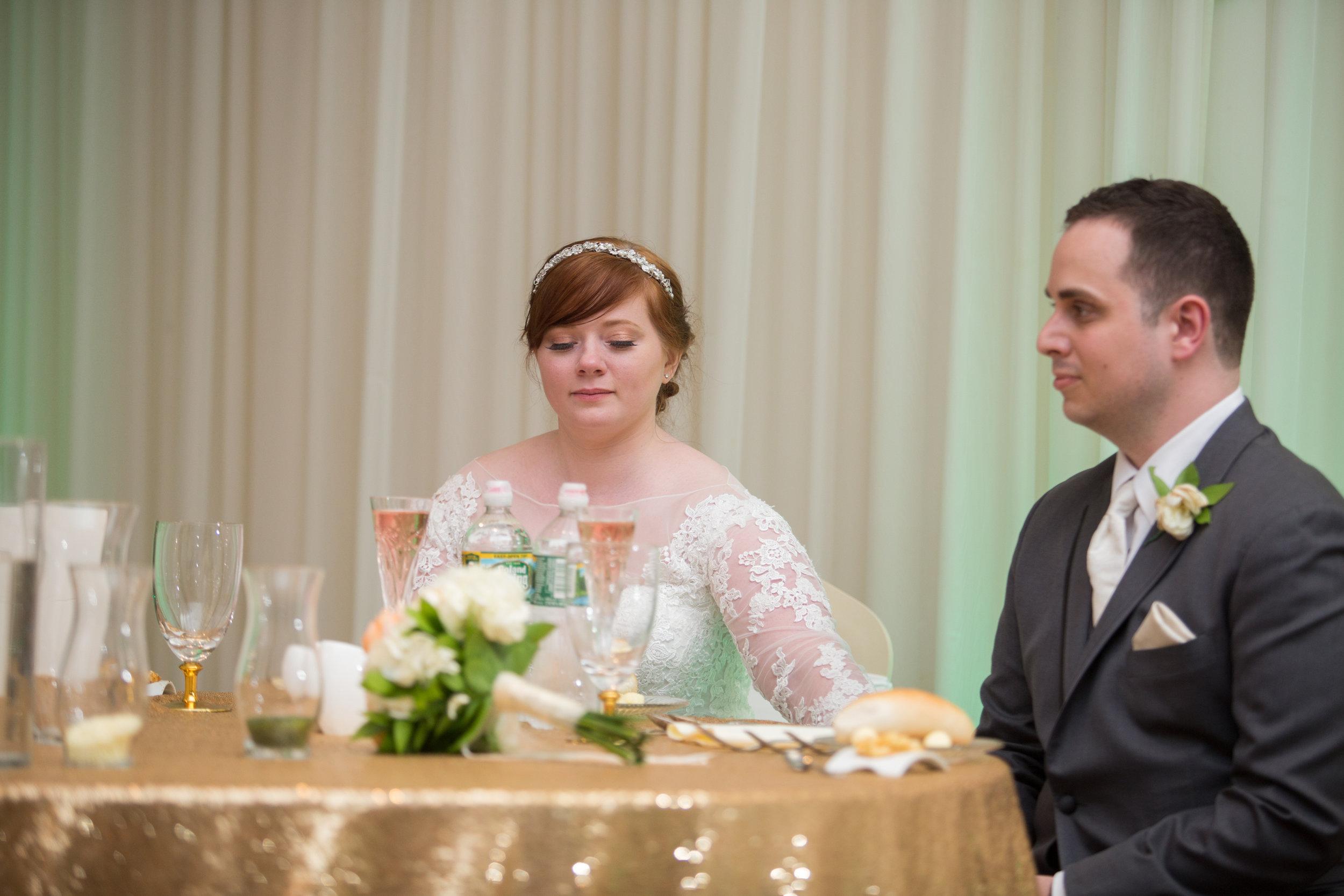 Fiorellis Wedding Photos_JDP-155.jpg