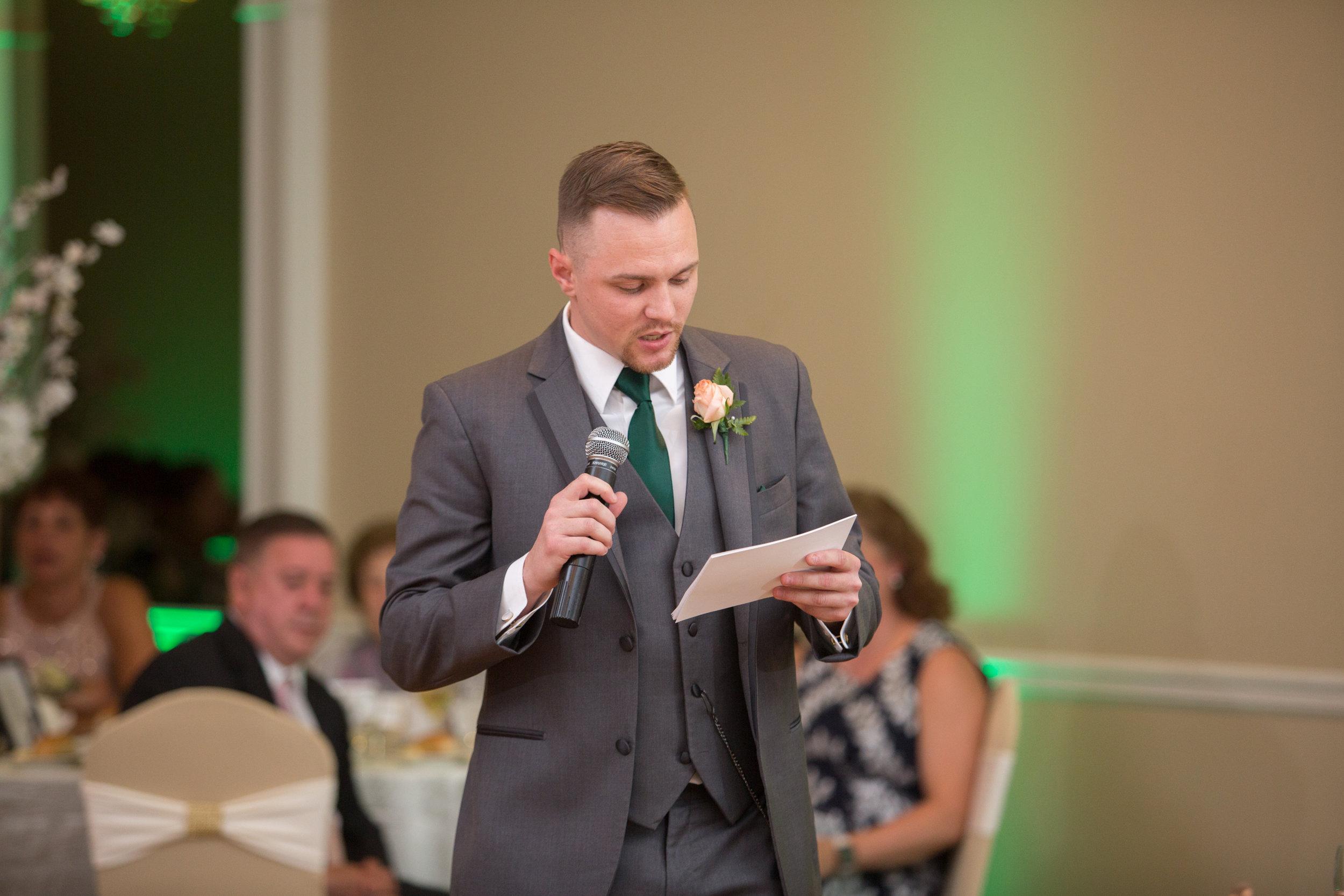 Fiorellis Wedding Photos_JDP-156.jpg