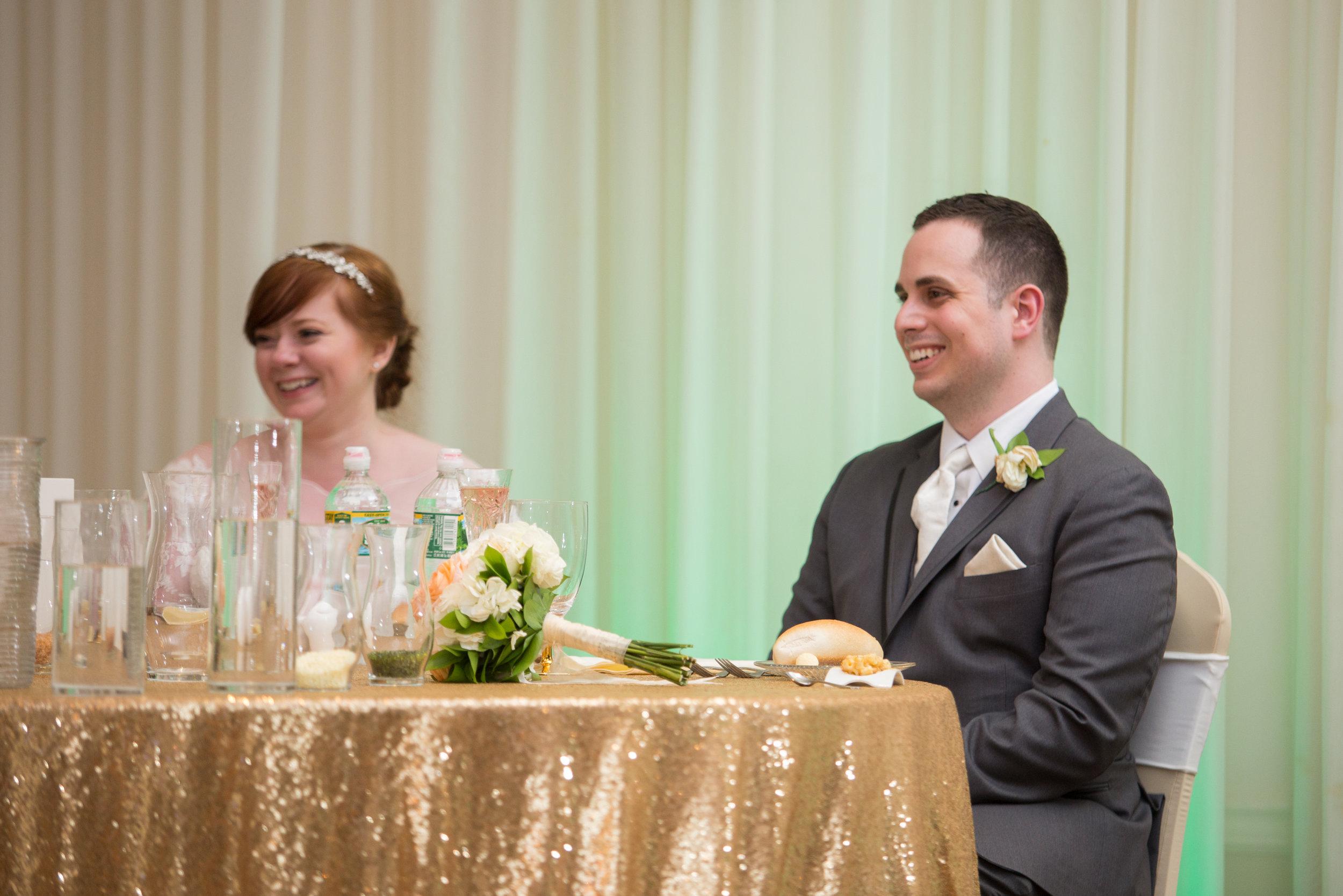 Fiorellis Wedding Photos_JDP-157.jpg