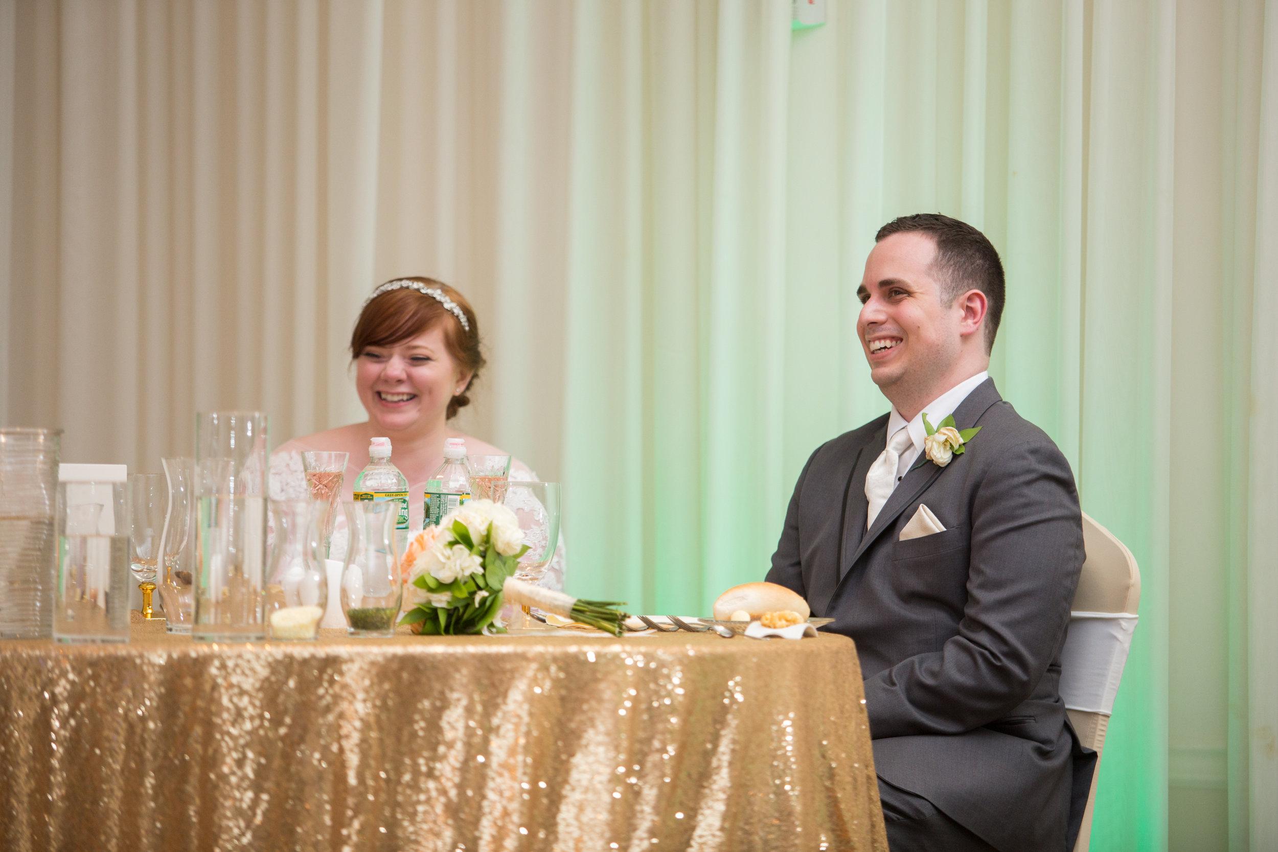 Fiorellis Wedding Photos_JDP-158.jpg