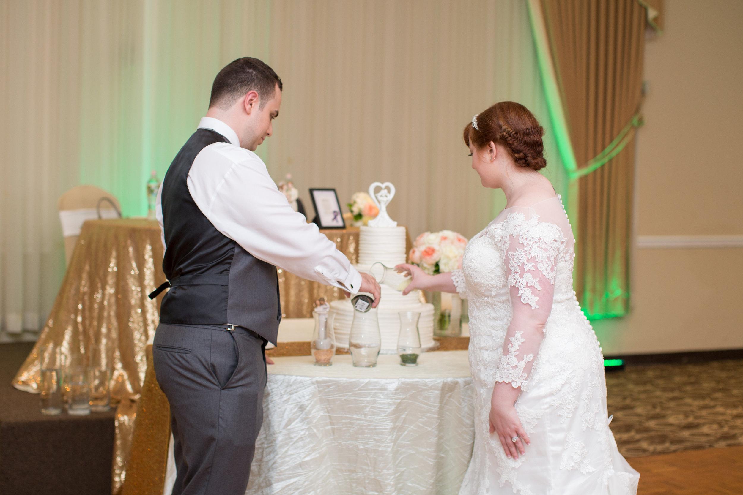 Fiorellis Wedding Photos_JDP-159.jpg