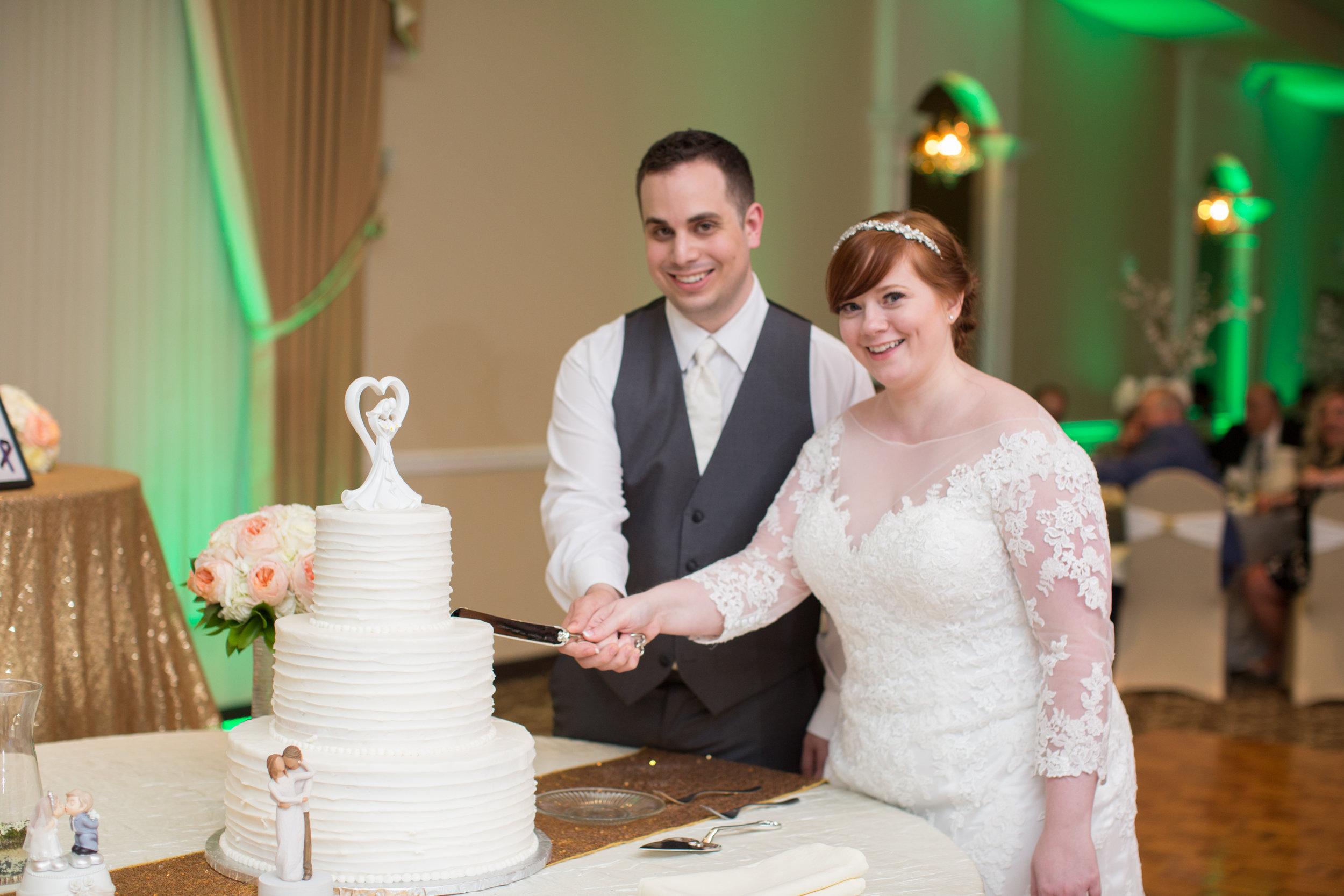 Fiorellis Wedding Photos_JDP-160.jpg