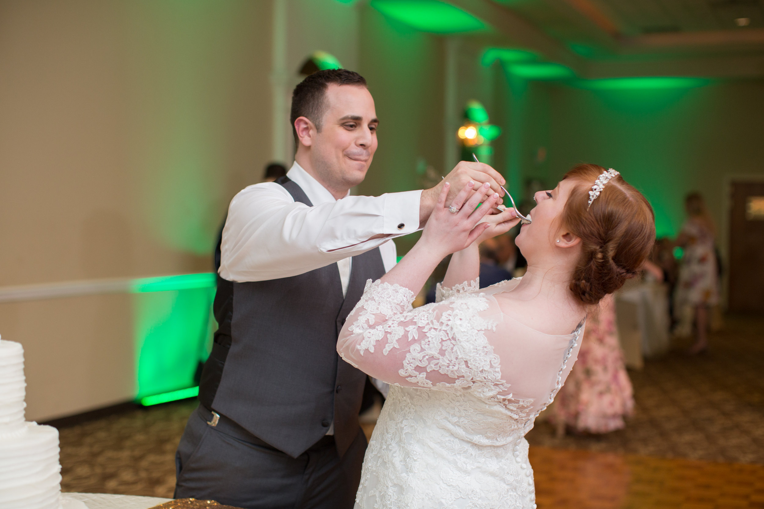 Fiorellis Wedding Photos_JDP-161.jpg