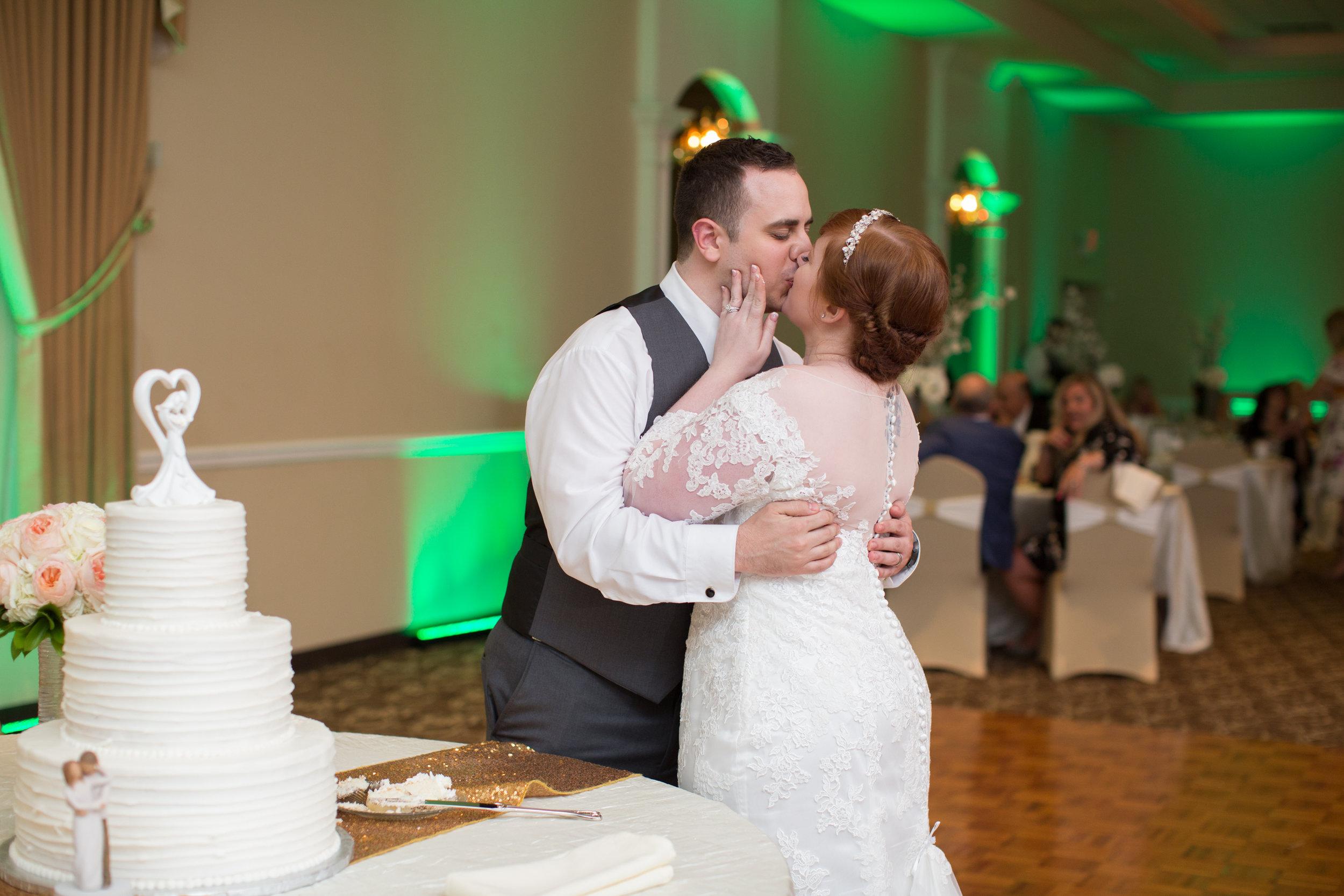 Fiorellis Wedding Photos_JDP-162.jpg