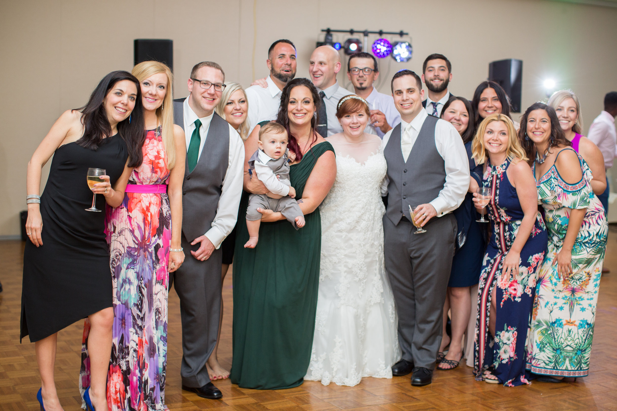 Fiorellis Wedding Photos_JDP-169.jpg