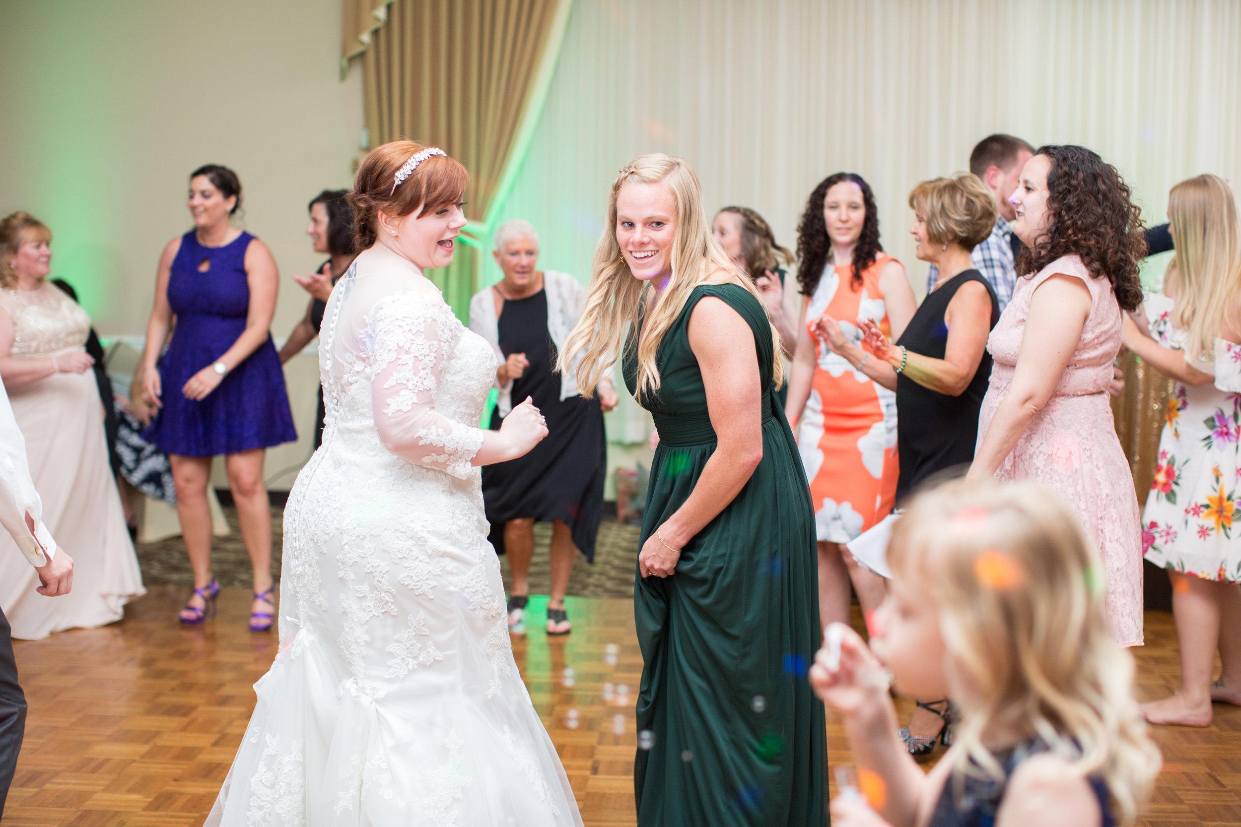 Fiorellis Wedding Photos_JDP-171.jpg
