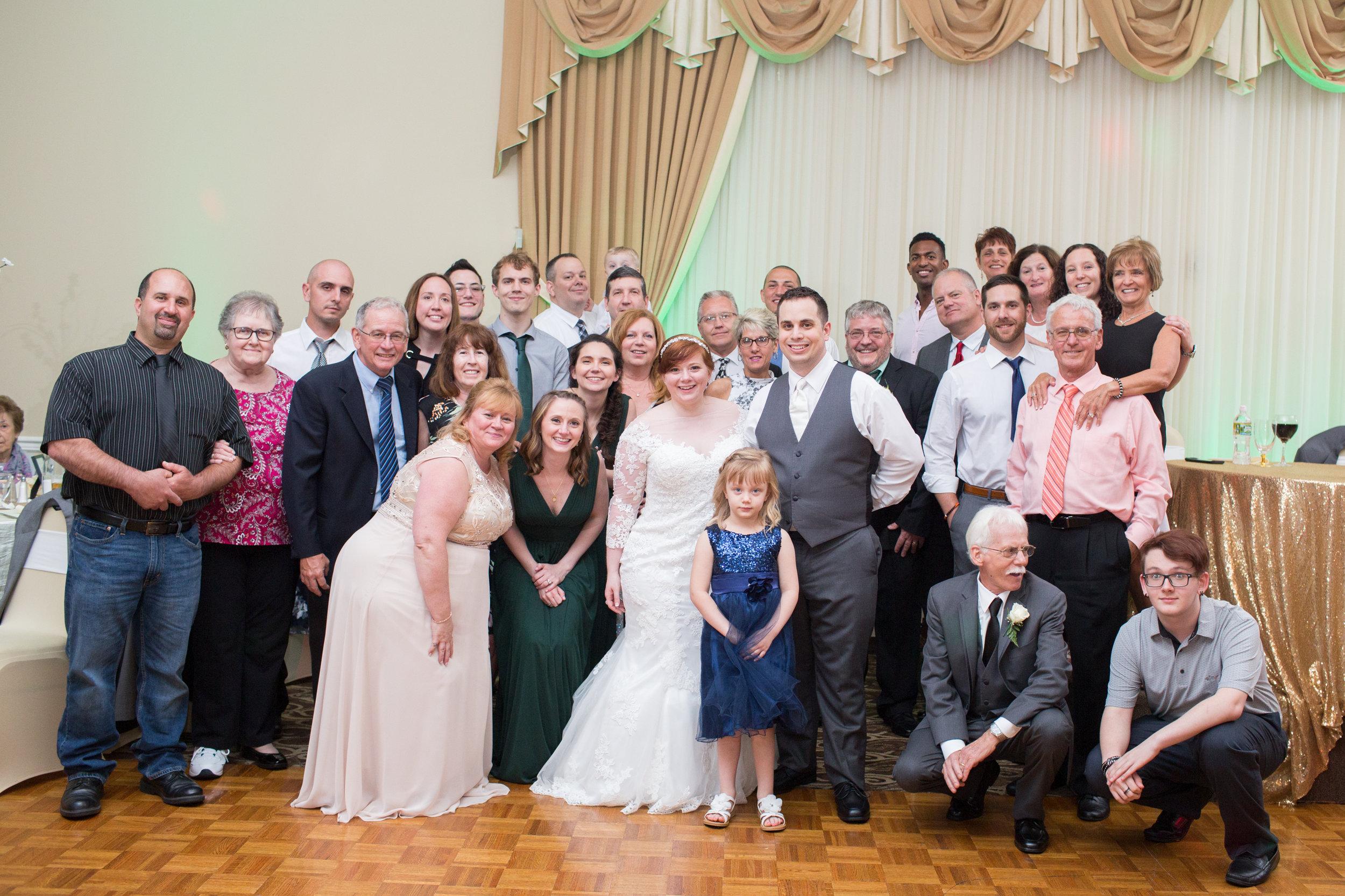 Fiorellis Wedding Photos_JDP-175.jpg