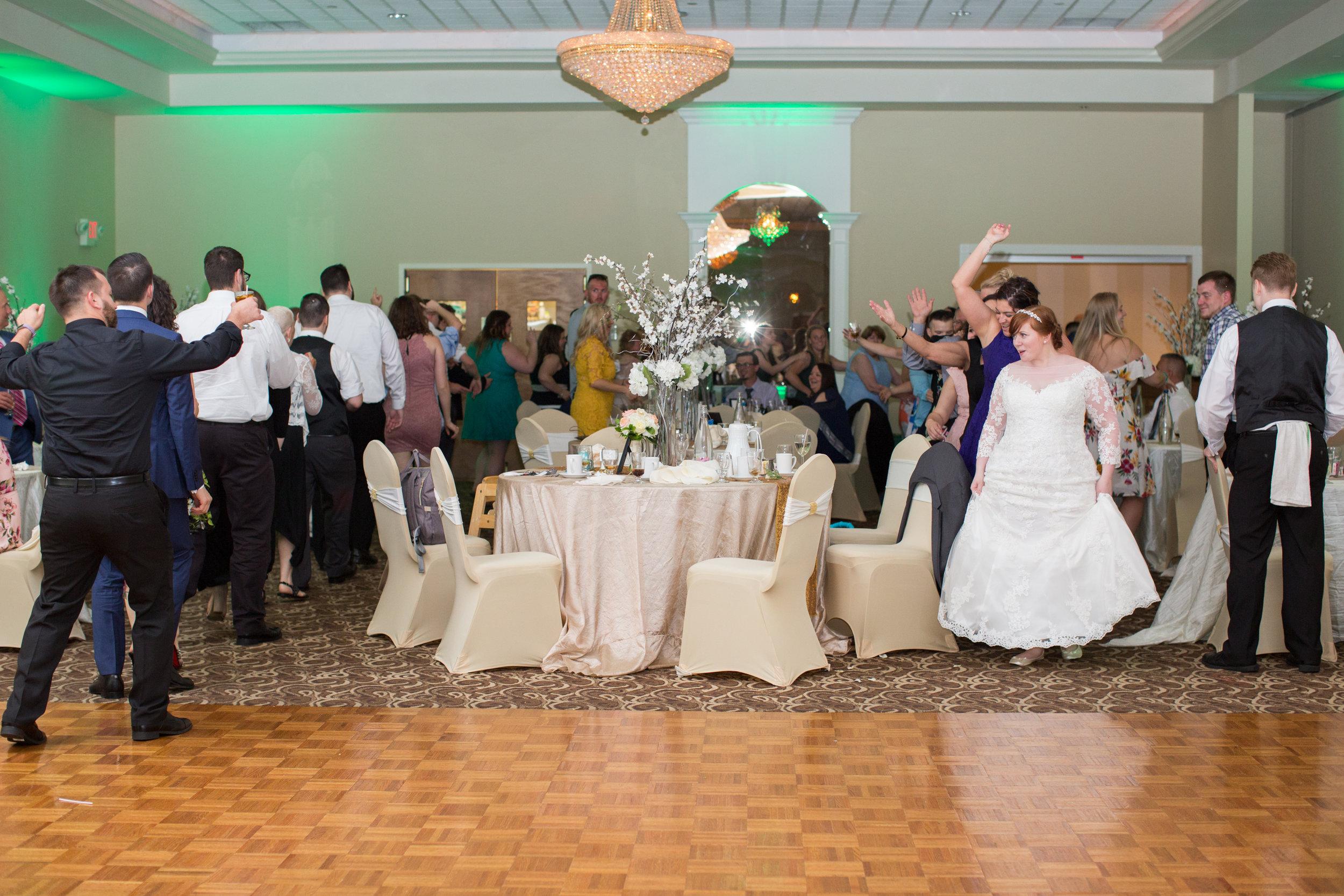 Fiorellis Wedding Photos_JDP-176.jpg