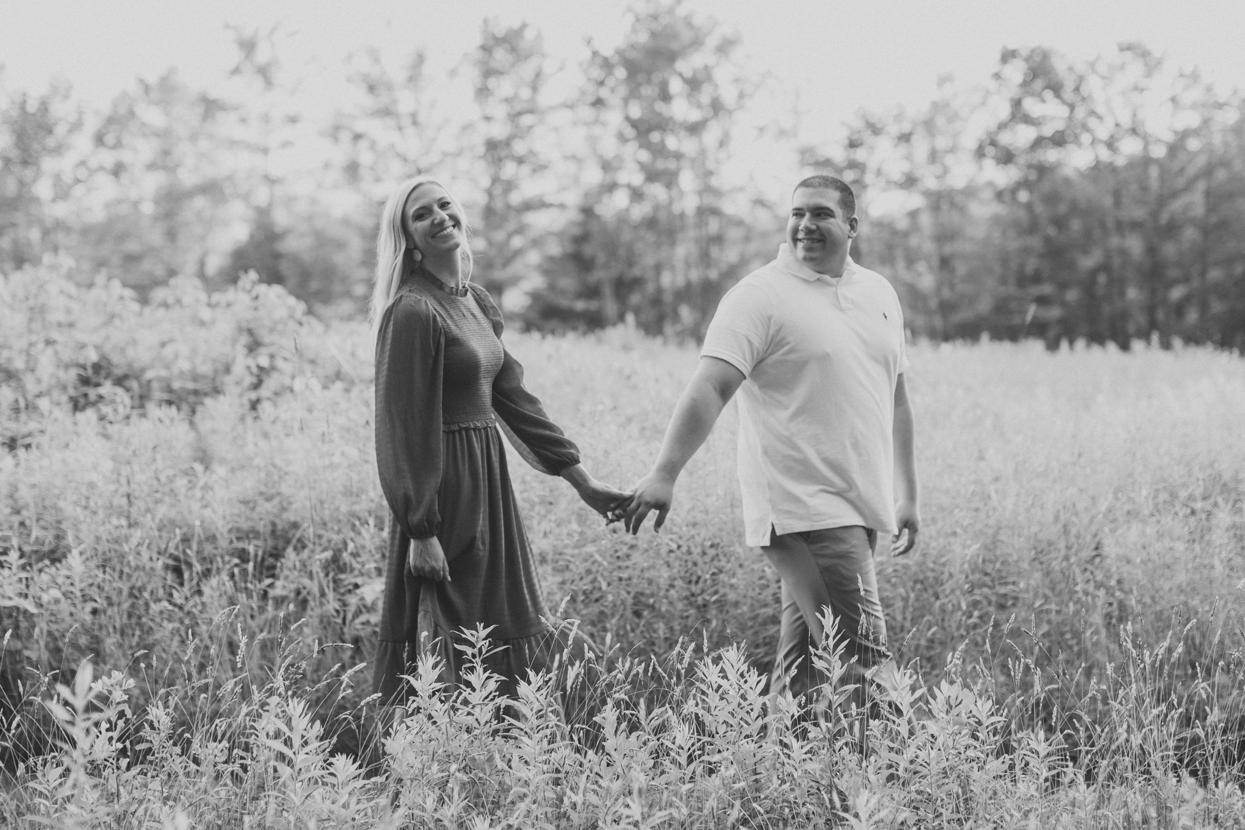 Moffatt Estate Engagement Session KD_JDP-23.jpg