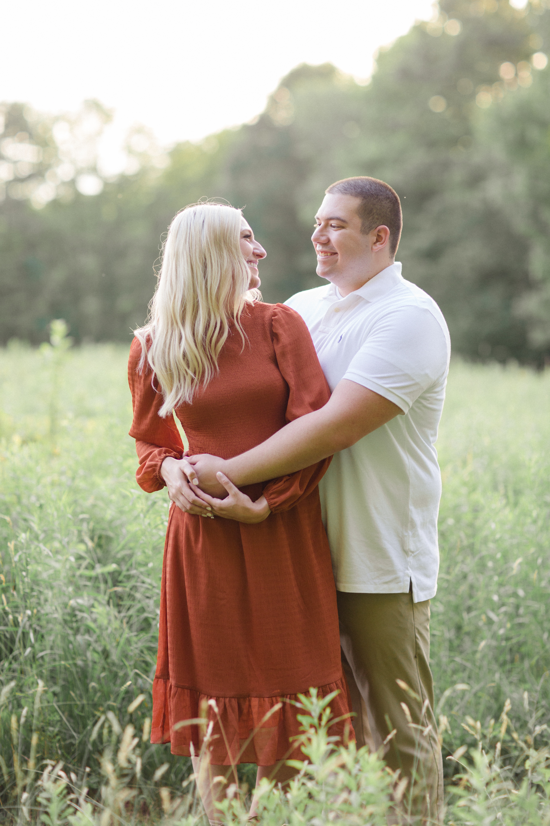 Moffatt Estate Engagement Session KD_JDP-24.jpg