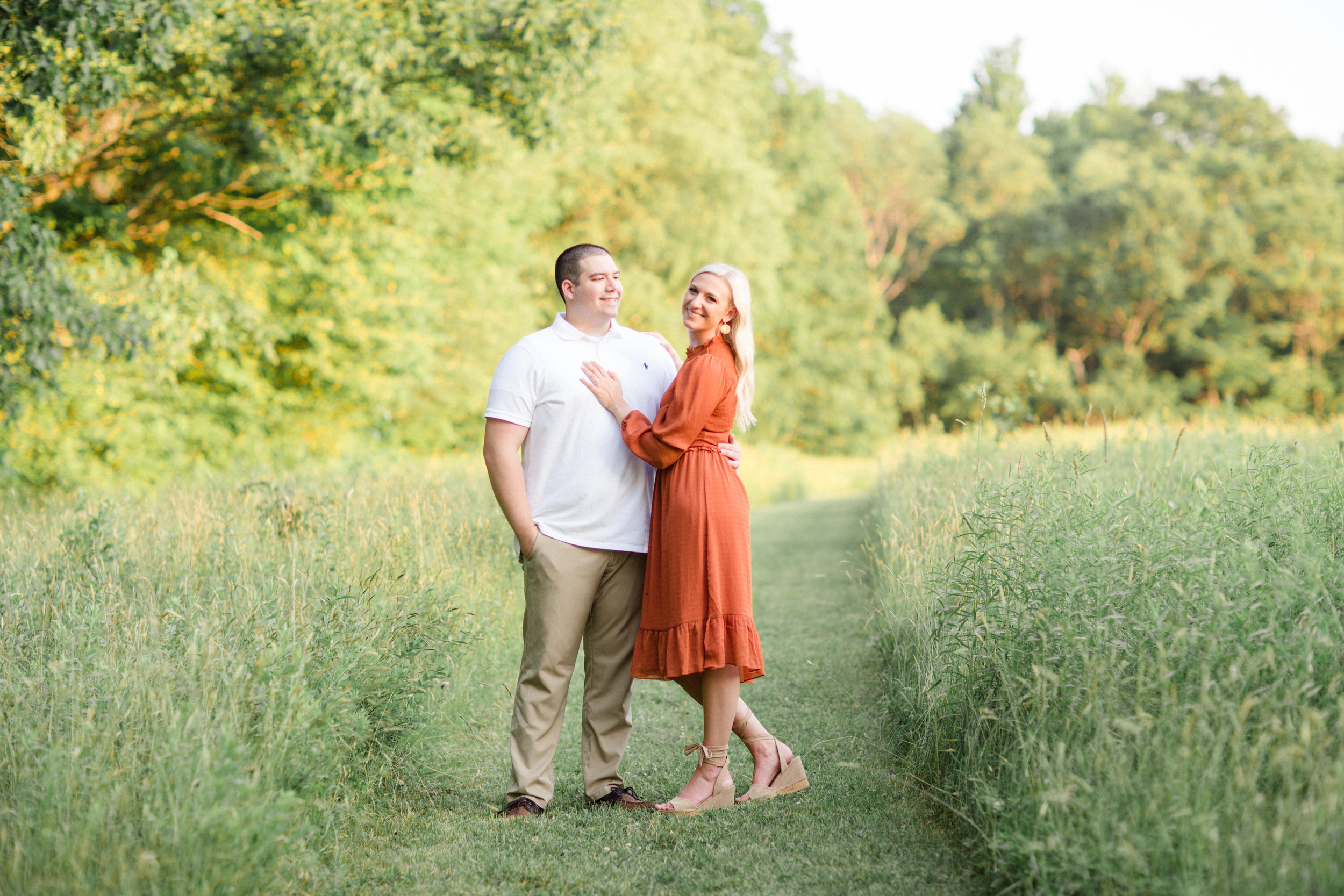 Moffatt Estate Engagement Session KD_JDP-31.jpg