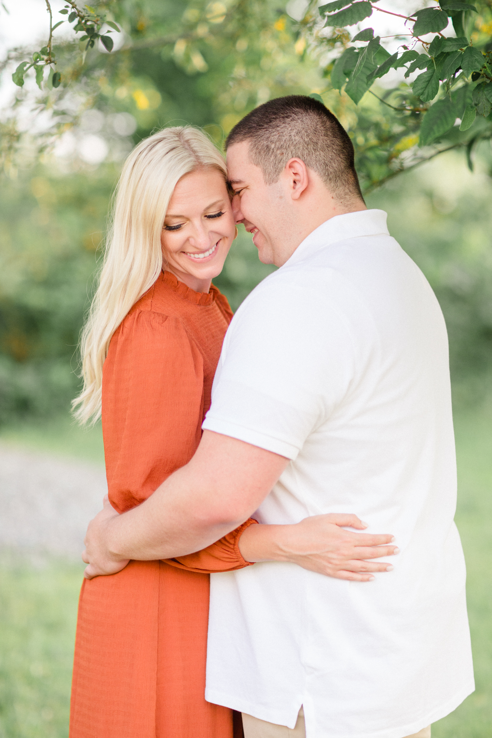 Moffatt Estate Engagement Session KD_JDP-39.jpg