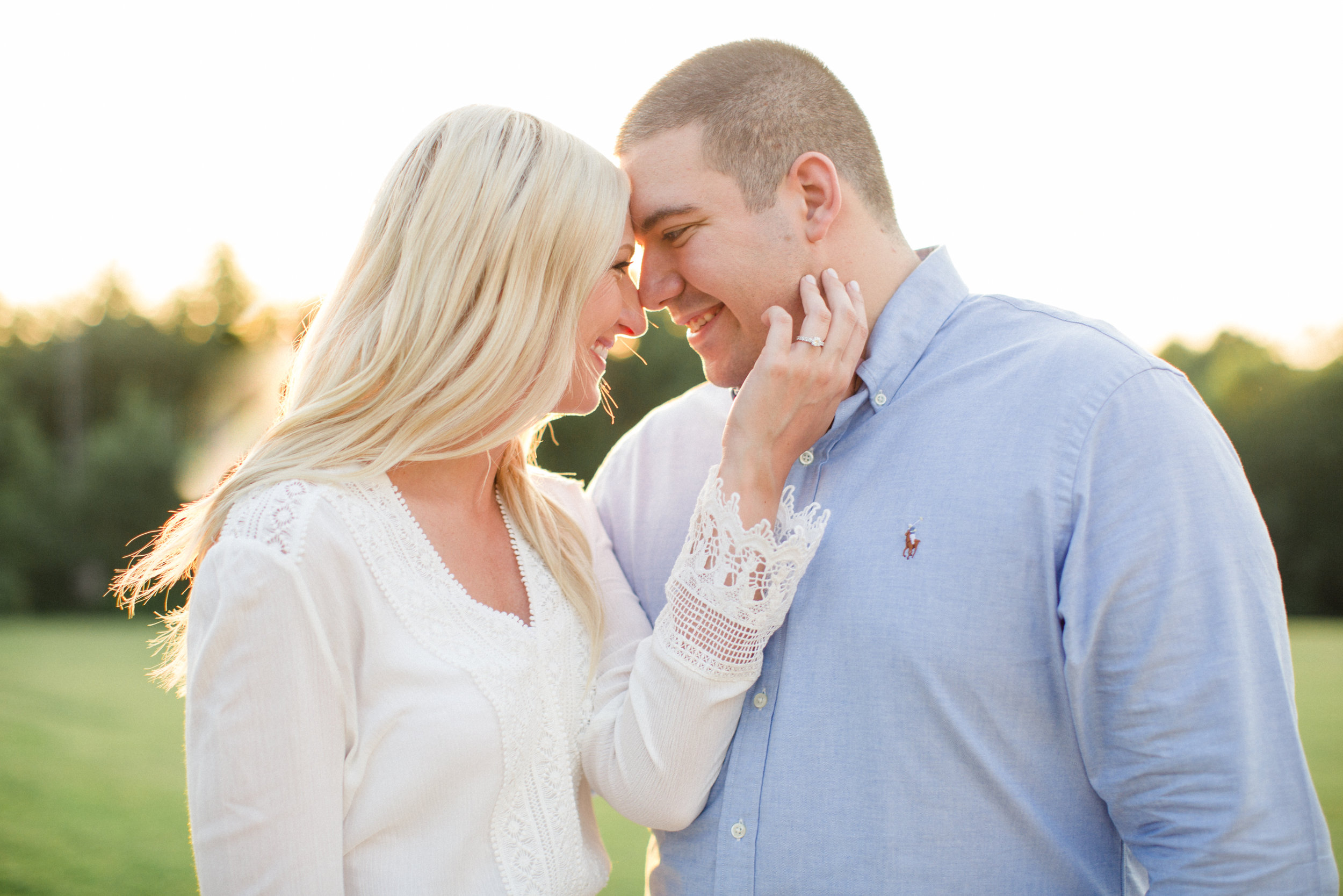 Moffatt Estate Engagement Session KD_JDP-42.jpg