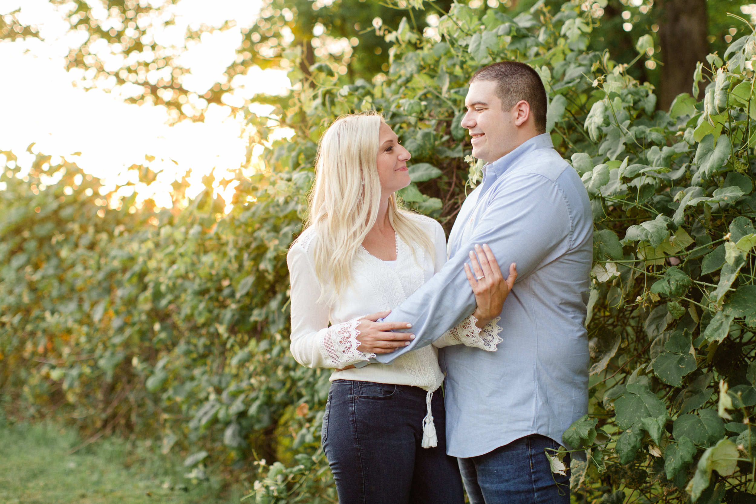 Moffatt Estate Engagement Session KD_JDP-48.jpg