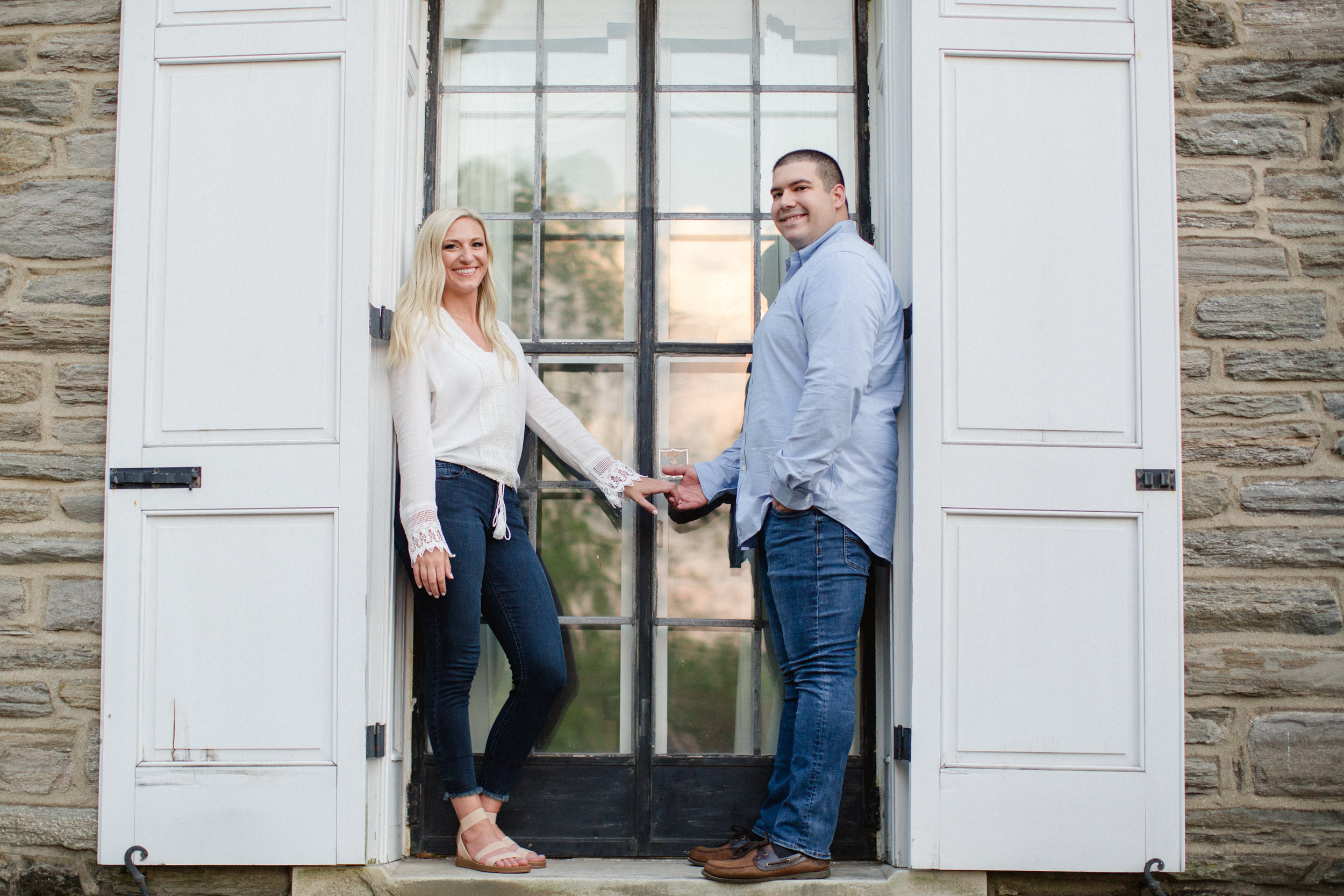 Moffatt Estate Engagement Session KD_JDP-54.jpg
