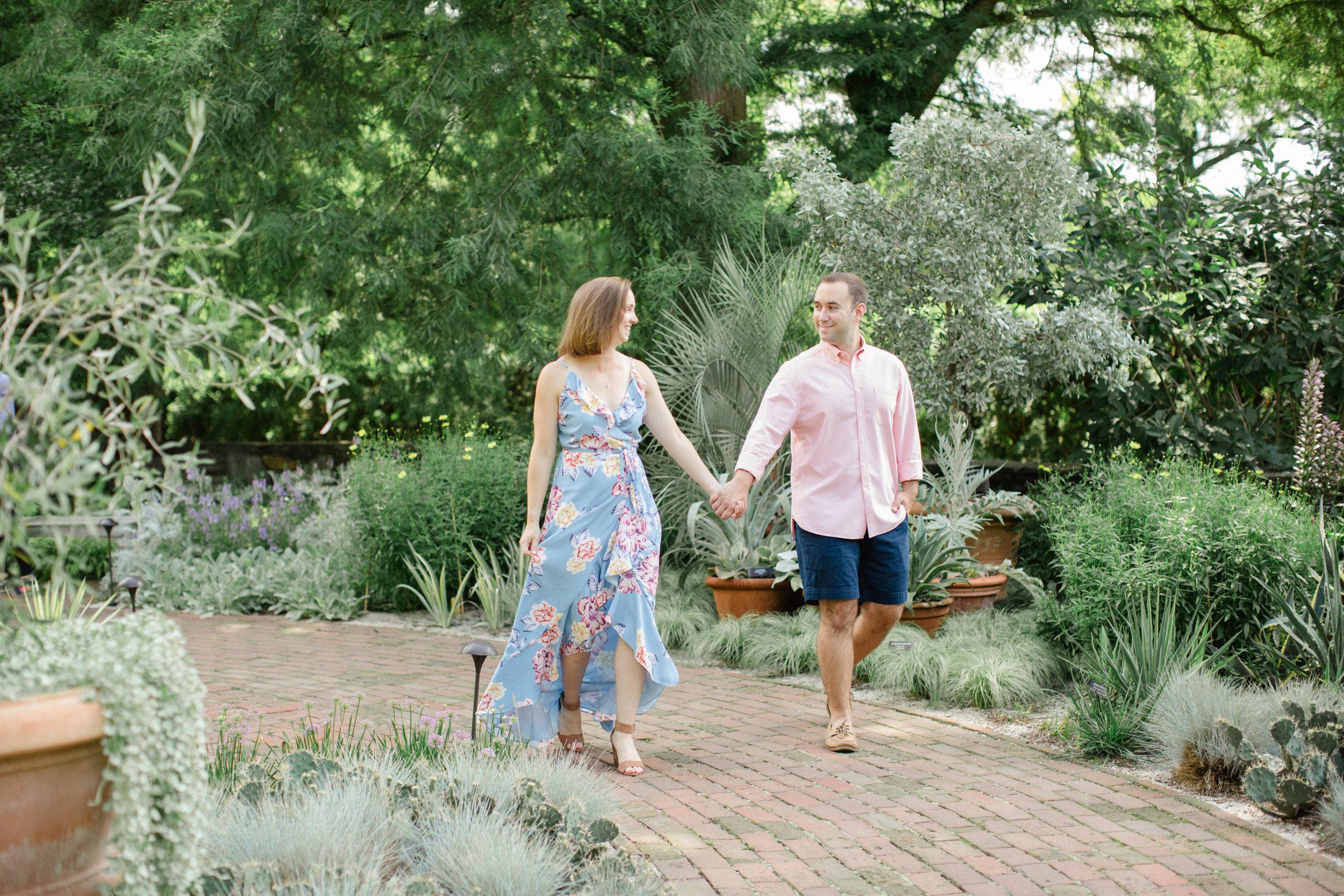 Longwood Gardens Engagement Session_JDP-4.jpg