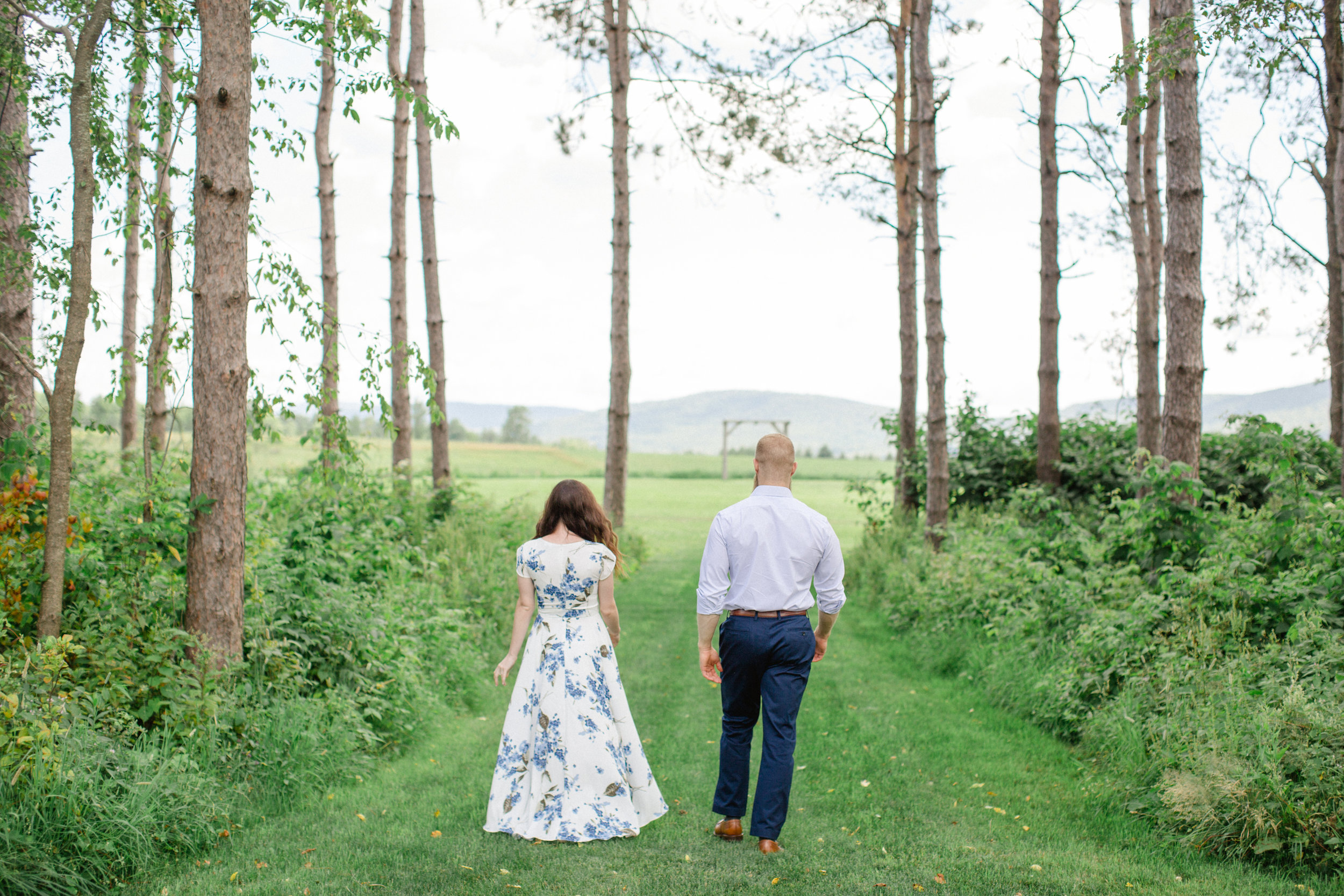 The Farm at Cottrell Lake Wedding Engagement Photos_JDP-9.jpg