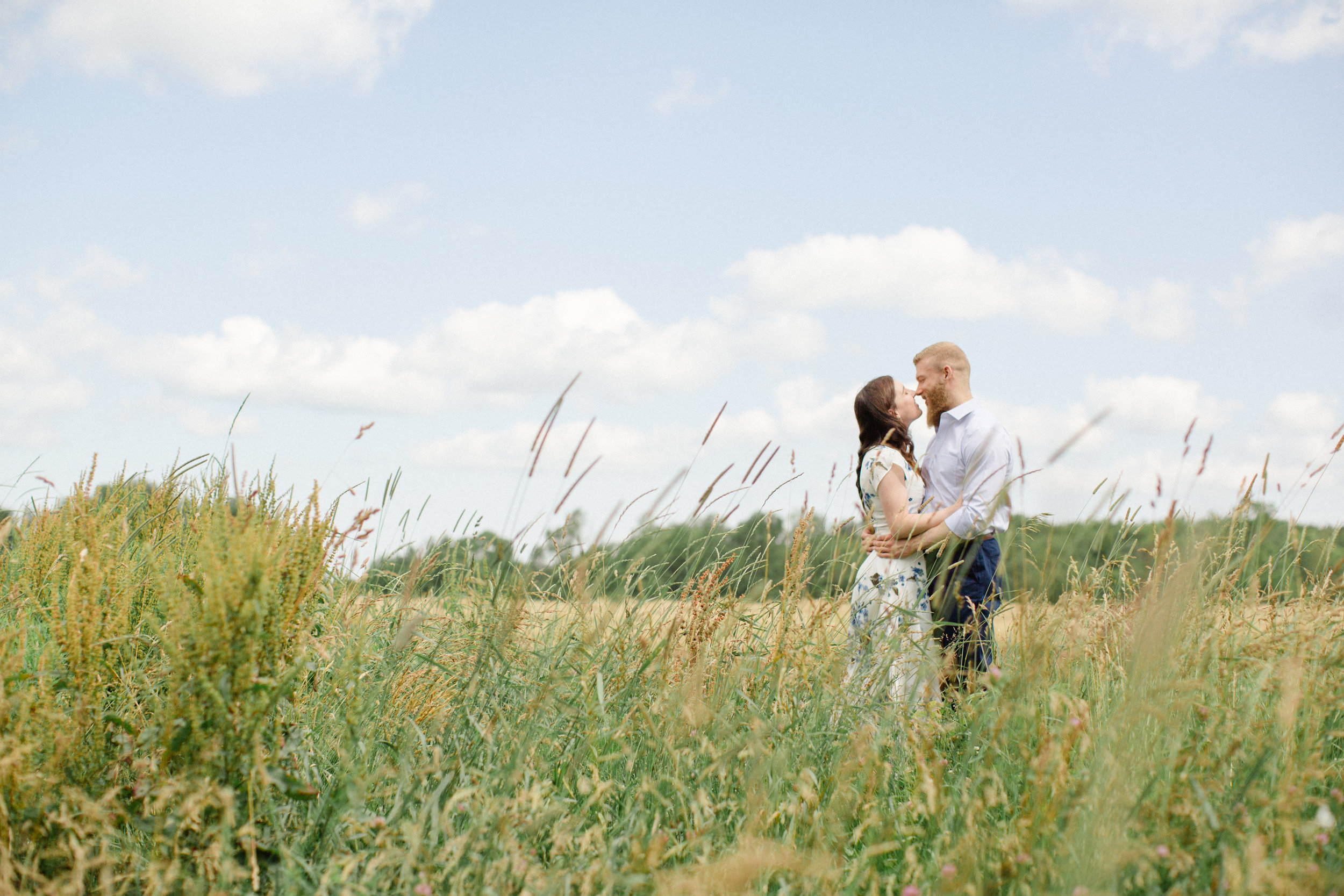 The Farm at Cottrell Lake Wedding Engagement Photos_JDP-19.jpg