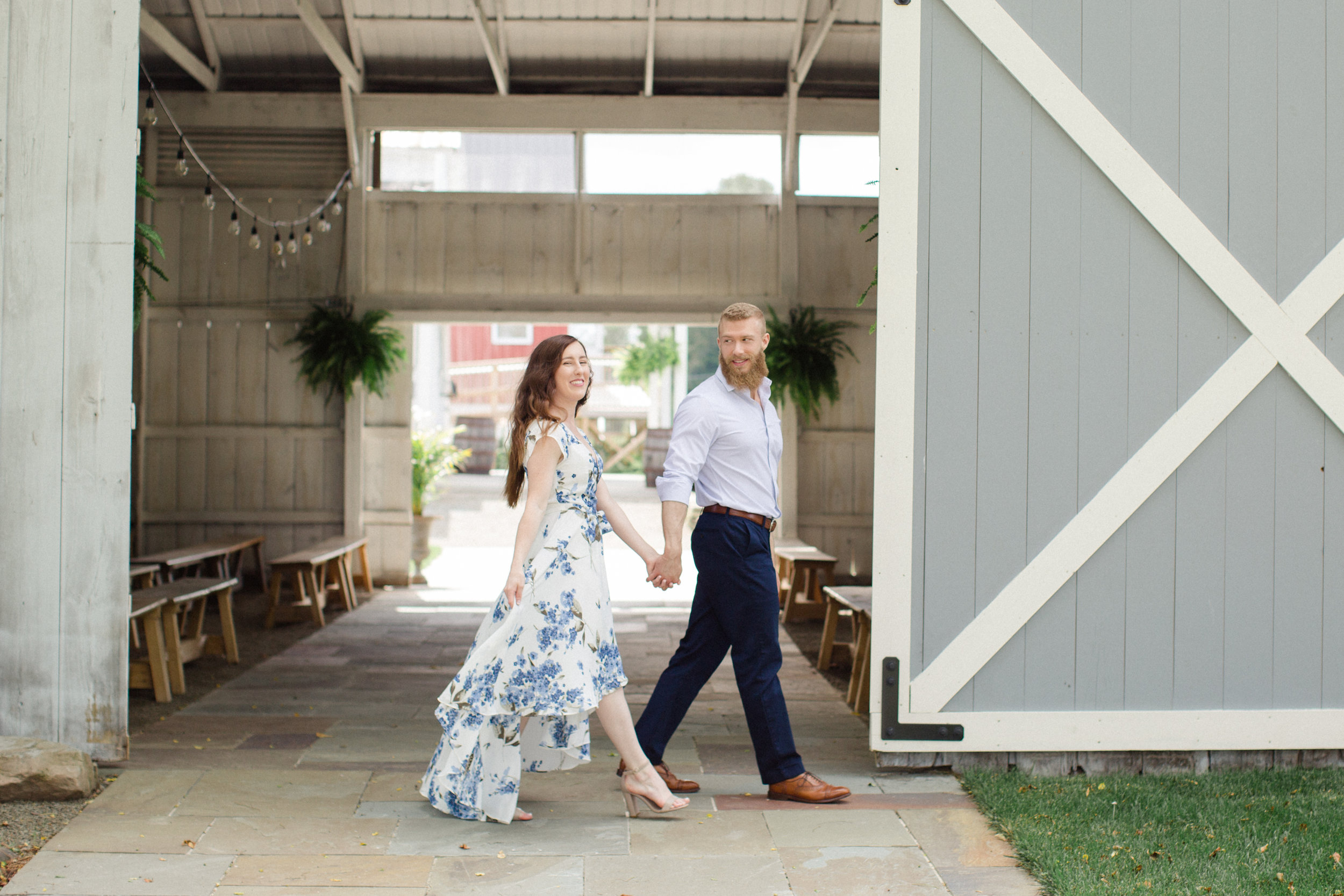 The Farm at Cottrell Lake Wedding Engagement Photos_JDP-20.jpg