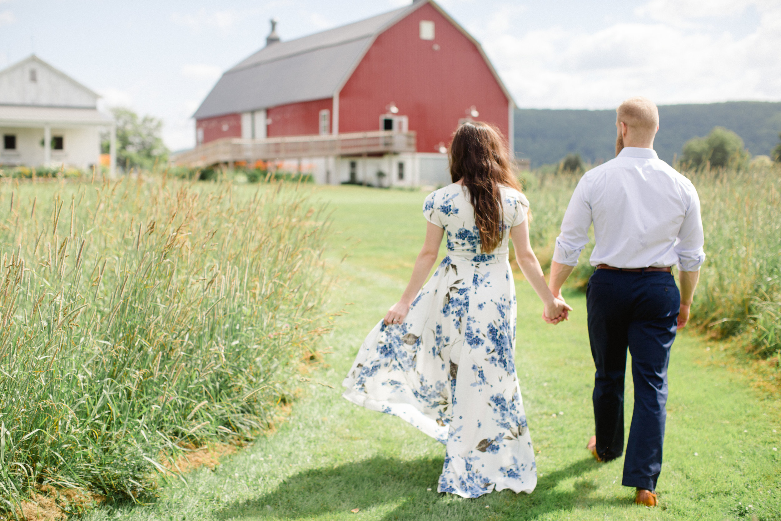 The Farm at Cottrell Lake Wedding Engagement Photos_JDP-27.jpg