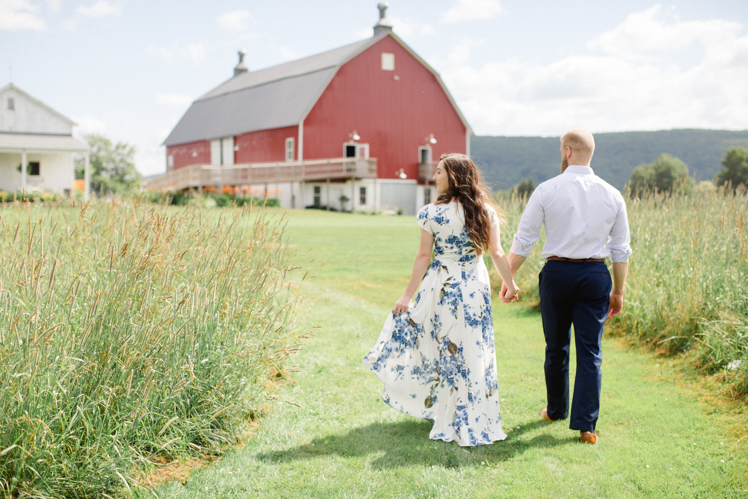 The Farm at Cottrell Lake Wedding Engagement Photos_JDP-28.jpg
